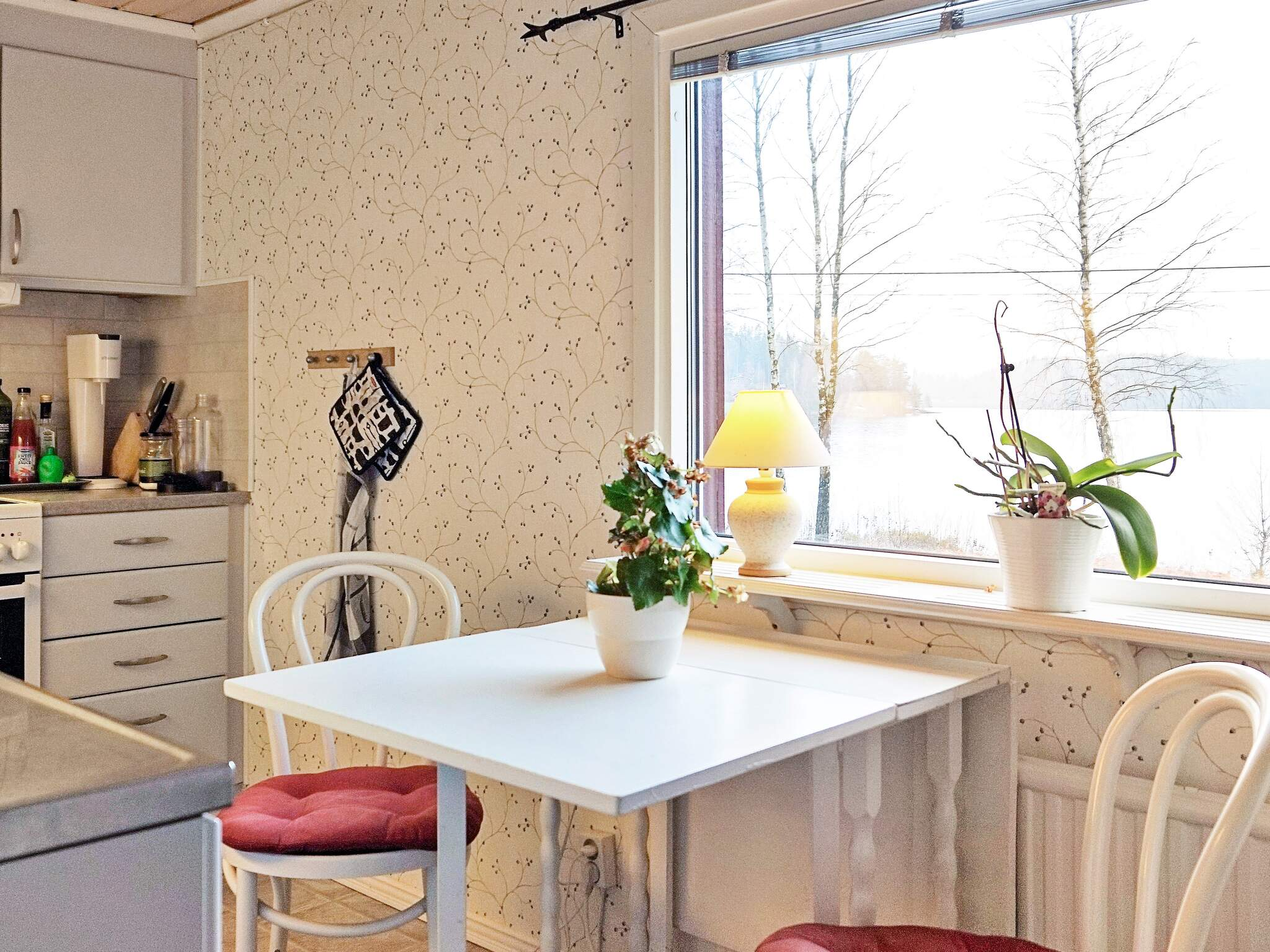 Ferienhaus Ambjörnarp (2701524), Ambjörnarp, Västra Götaland län, Westschweden, Schweden, Bild 5