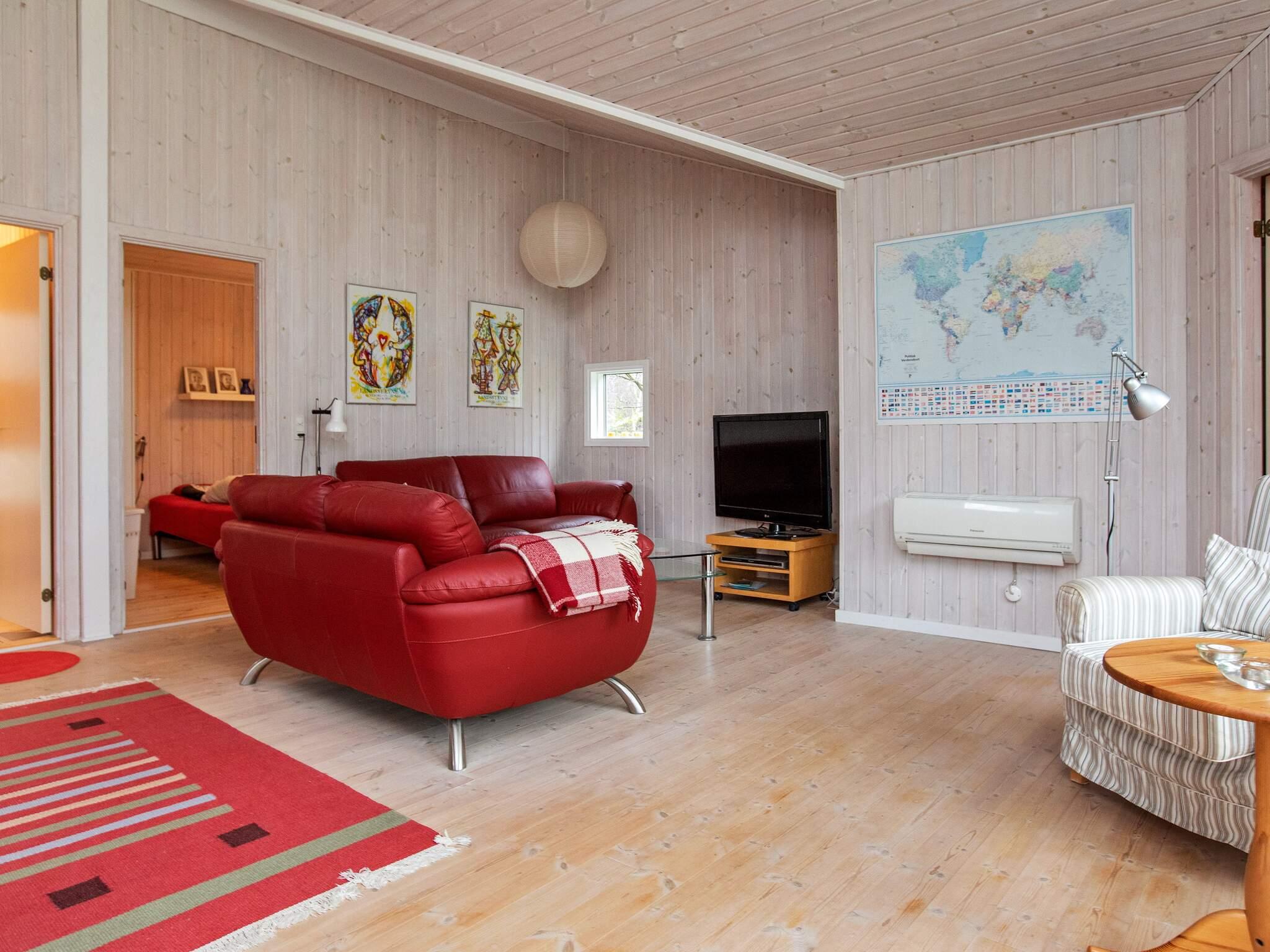 Ferienhaus Vejby (2701529), Vejby, , Nordseeland, Dänemark, Bild 5