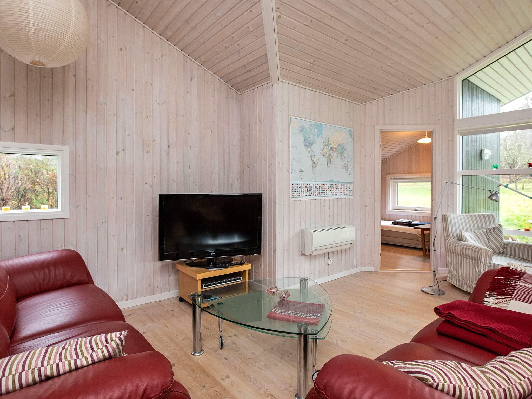 Ferienhaus Vejby (2701529), Vejby, , Nordseeland, Dänemark, Bild 2