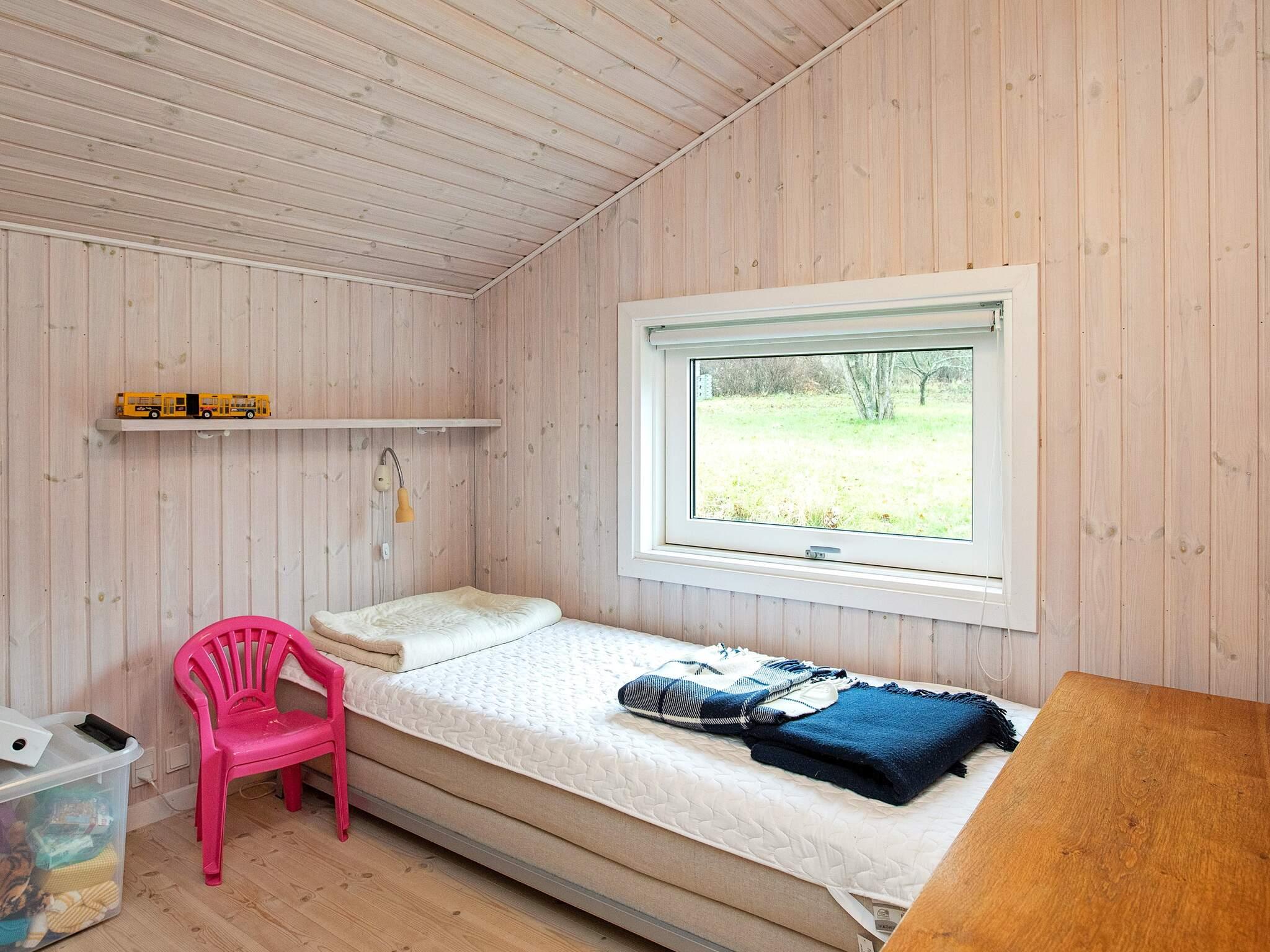 Ferienhaus Vejby (2701529), Vejby, , Nordseeland, Dänemark, Bild 14