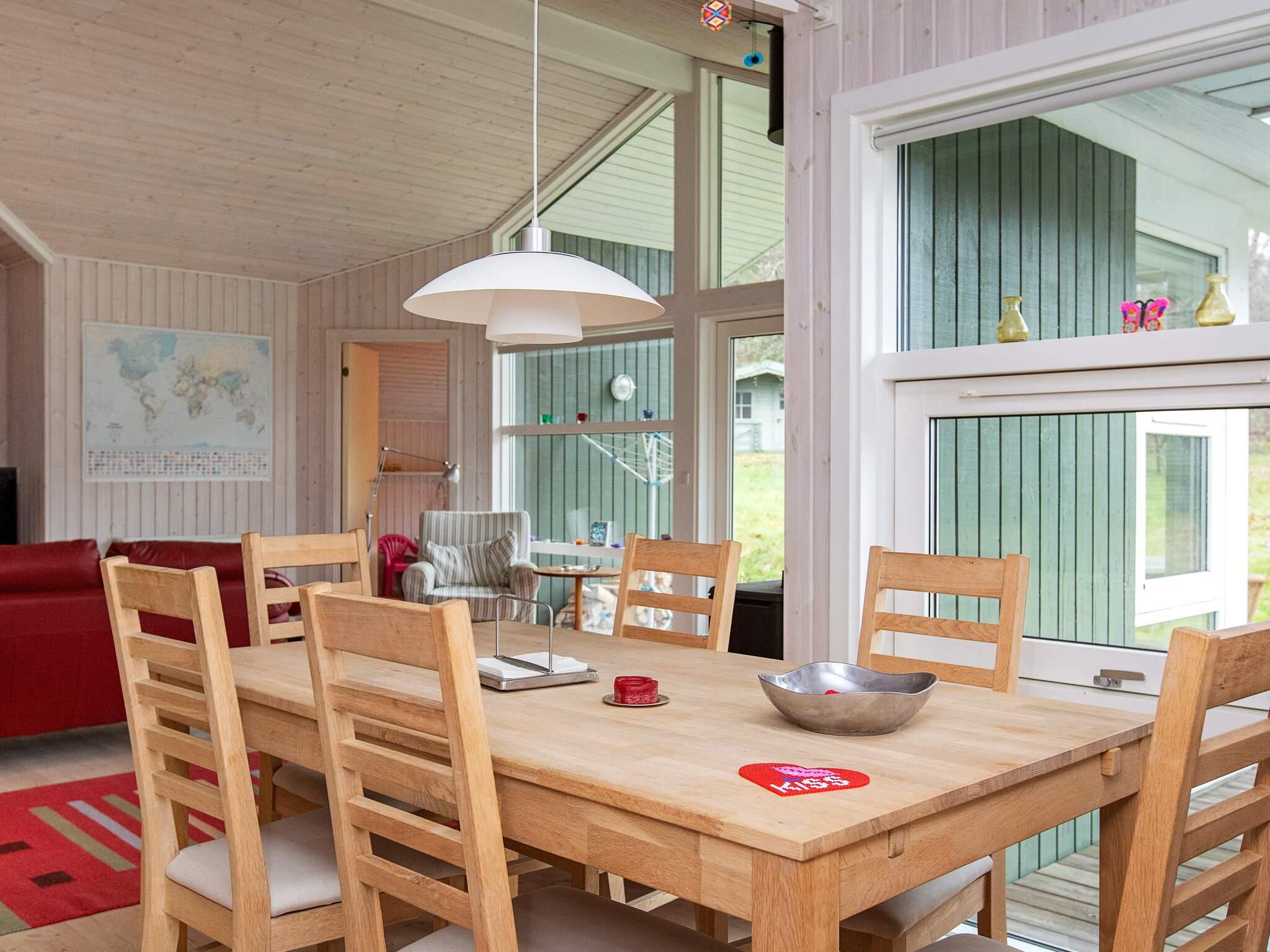 Ferienhaus Vejby (2701529), Vejby, , Nordseeland, Dänemark, Bild 10