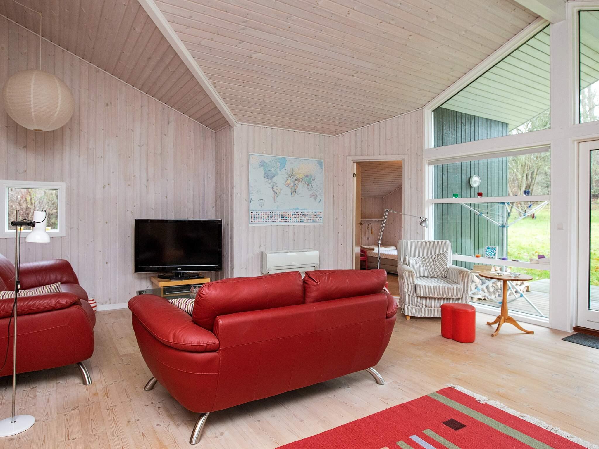 Ferienhaus Vejby (2701529), Vejby, , Nordseeland, Dänemark, Bild 3