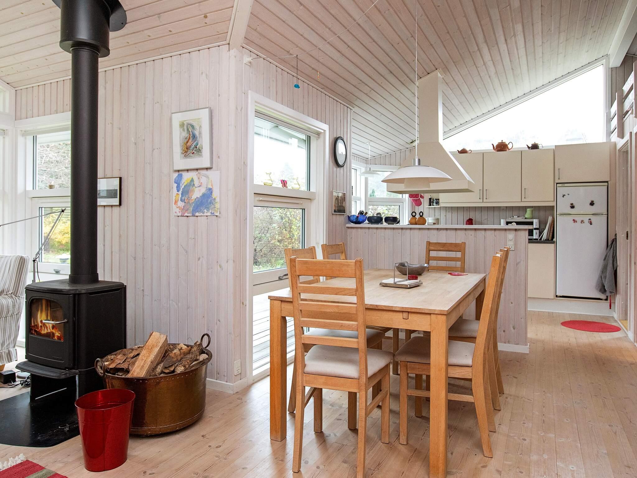Ferienhaus Vejby (2701529), Vejby, , Nordseeland, Dänemark, Bild 8