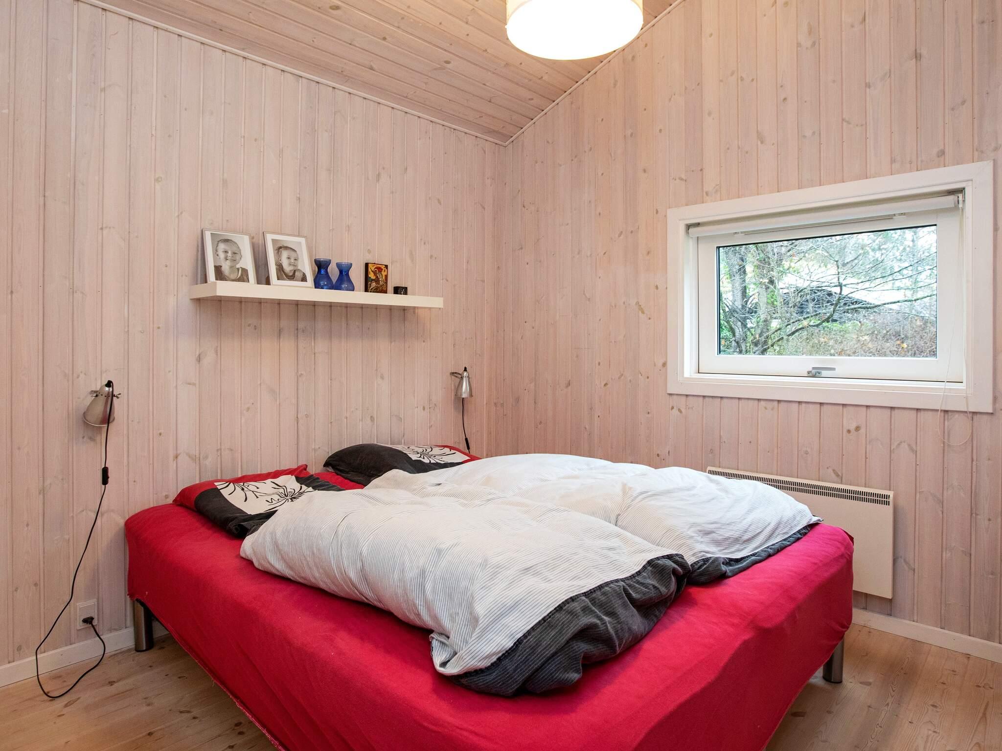 Ferienhaus Vejby (2701529), Vejby, , Nordseeland, Dänemark, Bild 13
