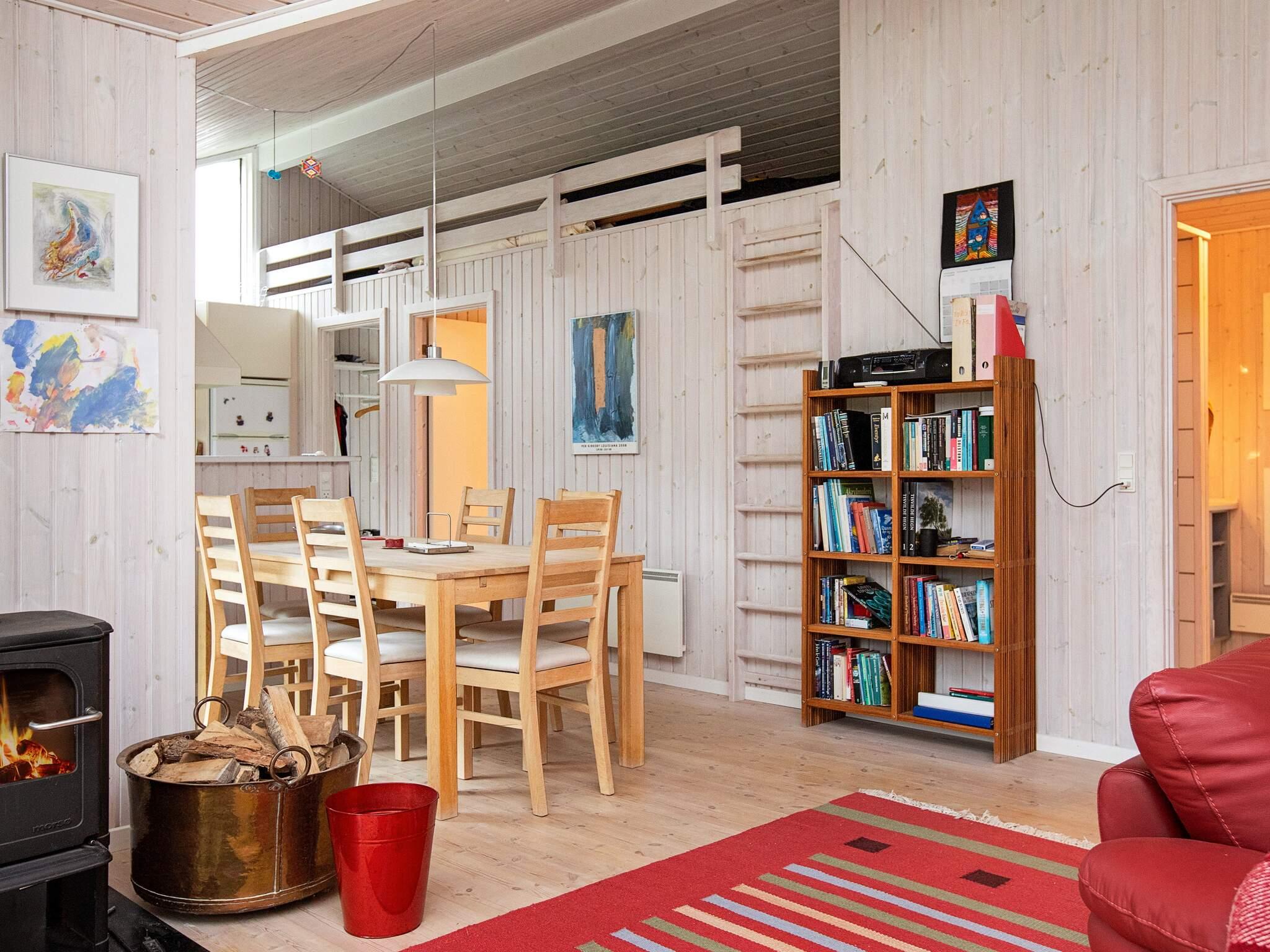Ferienhaus Vejby (2701529), Vejby, , Nordseeland, Dänemark, Bild 7