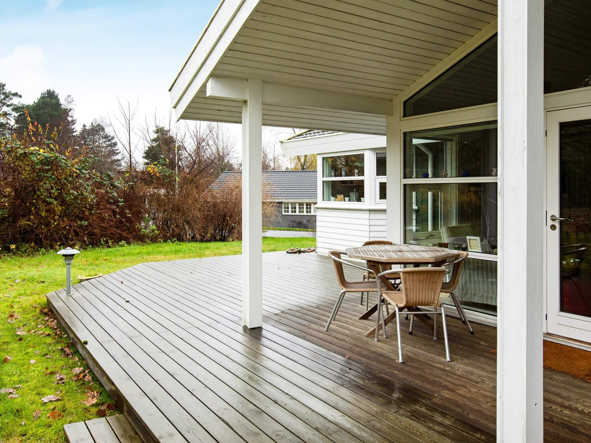 Ferienhaus Vejby (2701529), Vejby, , Nordseeland, Dänemark, Bild 20