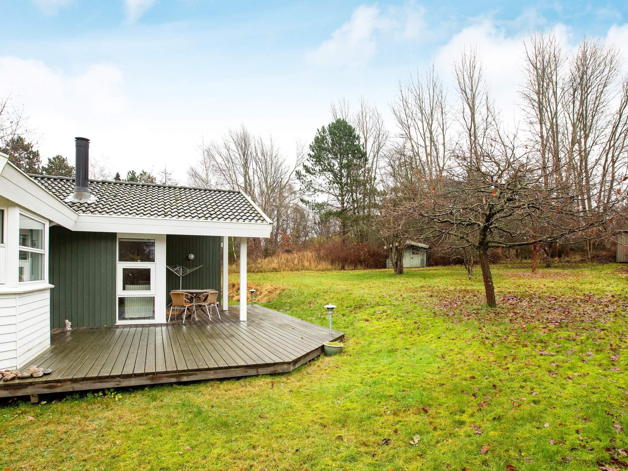 Ferienhaus Vejby (2701529), Vejby, , Nordseeland, Dänemark, Bild 19