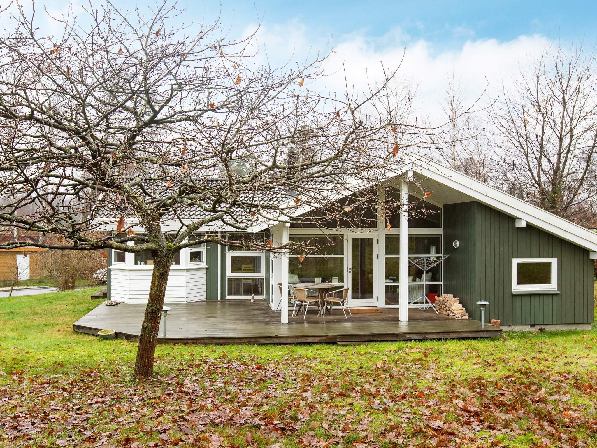 Ferienhaus Vejby (2701529), Vejby, , Nordseeland, Dänemark, Bild 1