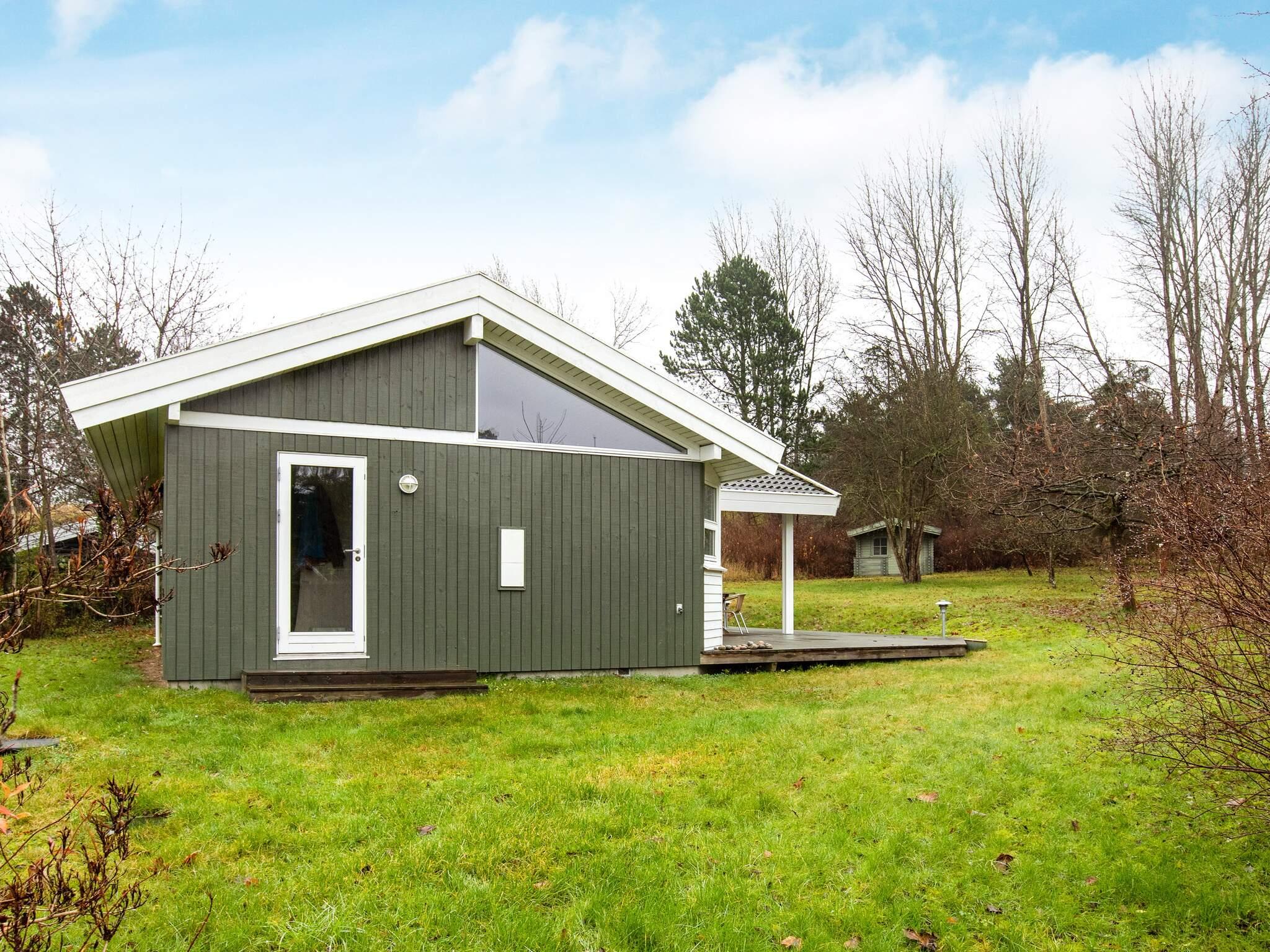 Ferienhaus Vejby (2701529), Vejby, , Nordseeland, Dänemark, Bild 18