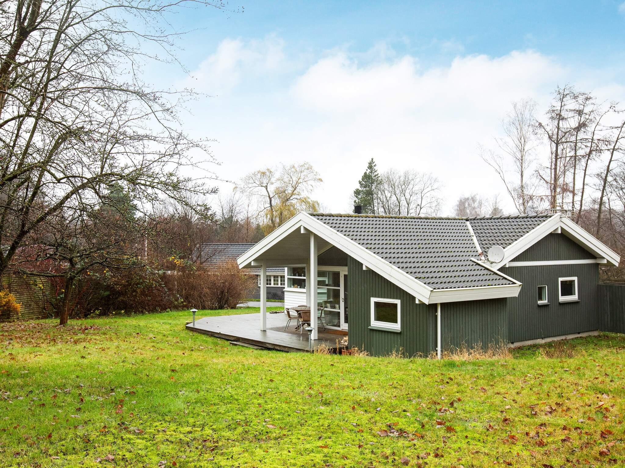 Ferienhaus Vejby (2701529), Vejby, , Nordseeland, Dänemark, Bild 17