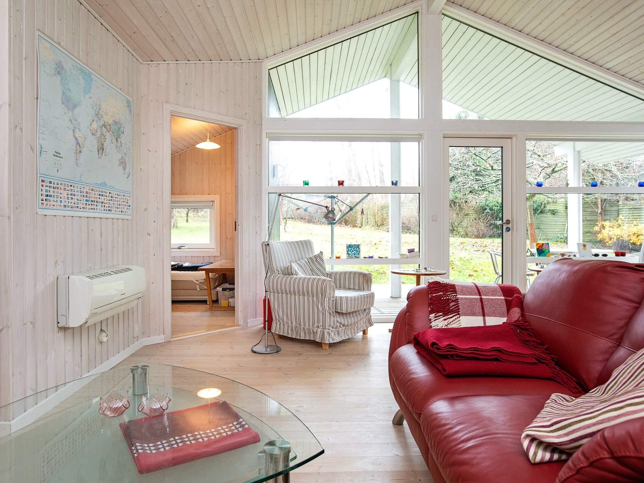 Ferienhaus Vejby (2701529), Vejby, , Nordseeland, Dänemark, Bild 6