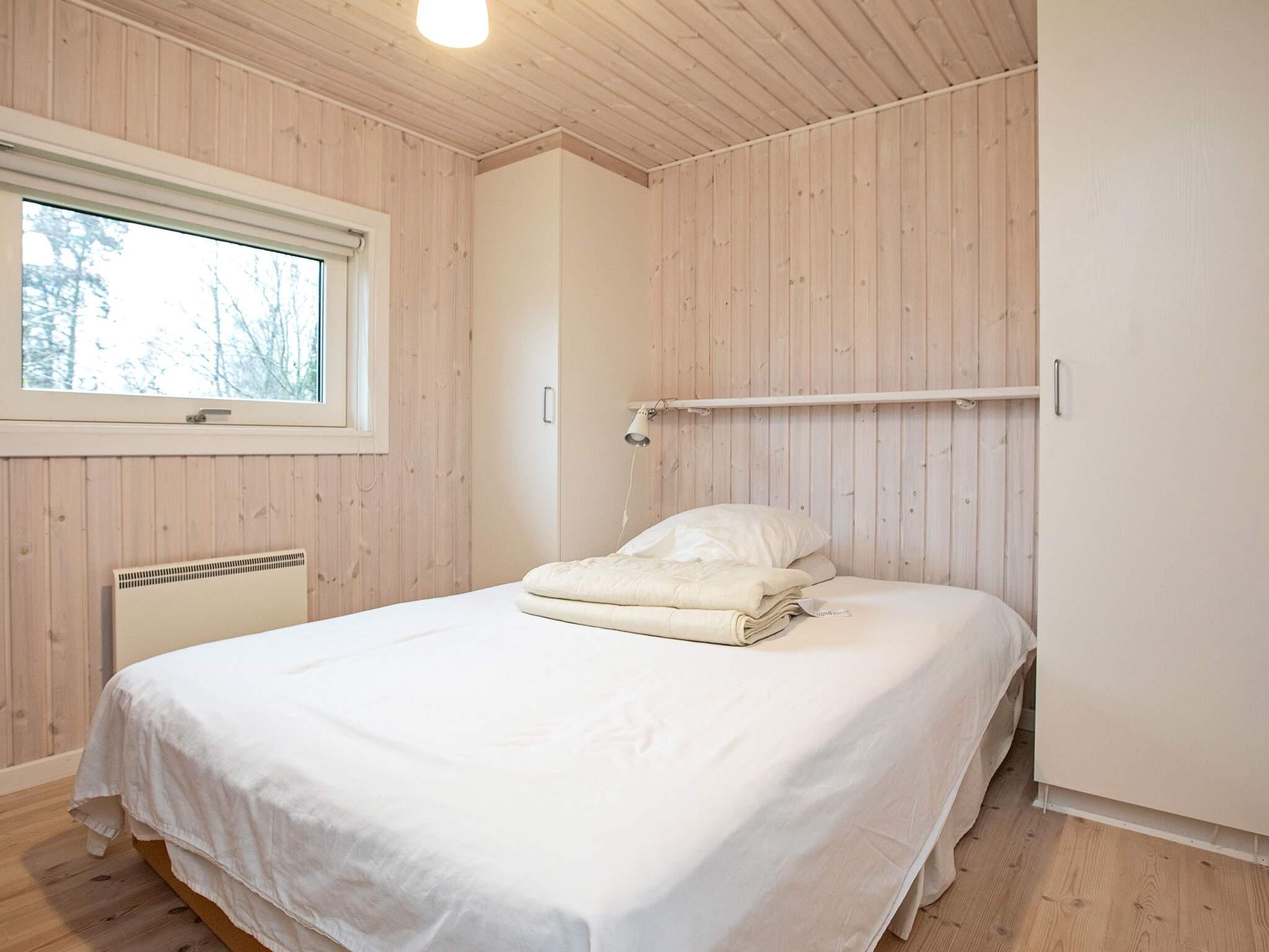 Ferienhaus Vejby (2701529), Vejby, , Nordseeland, Dänemark, Bild 12