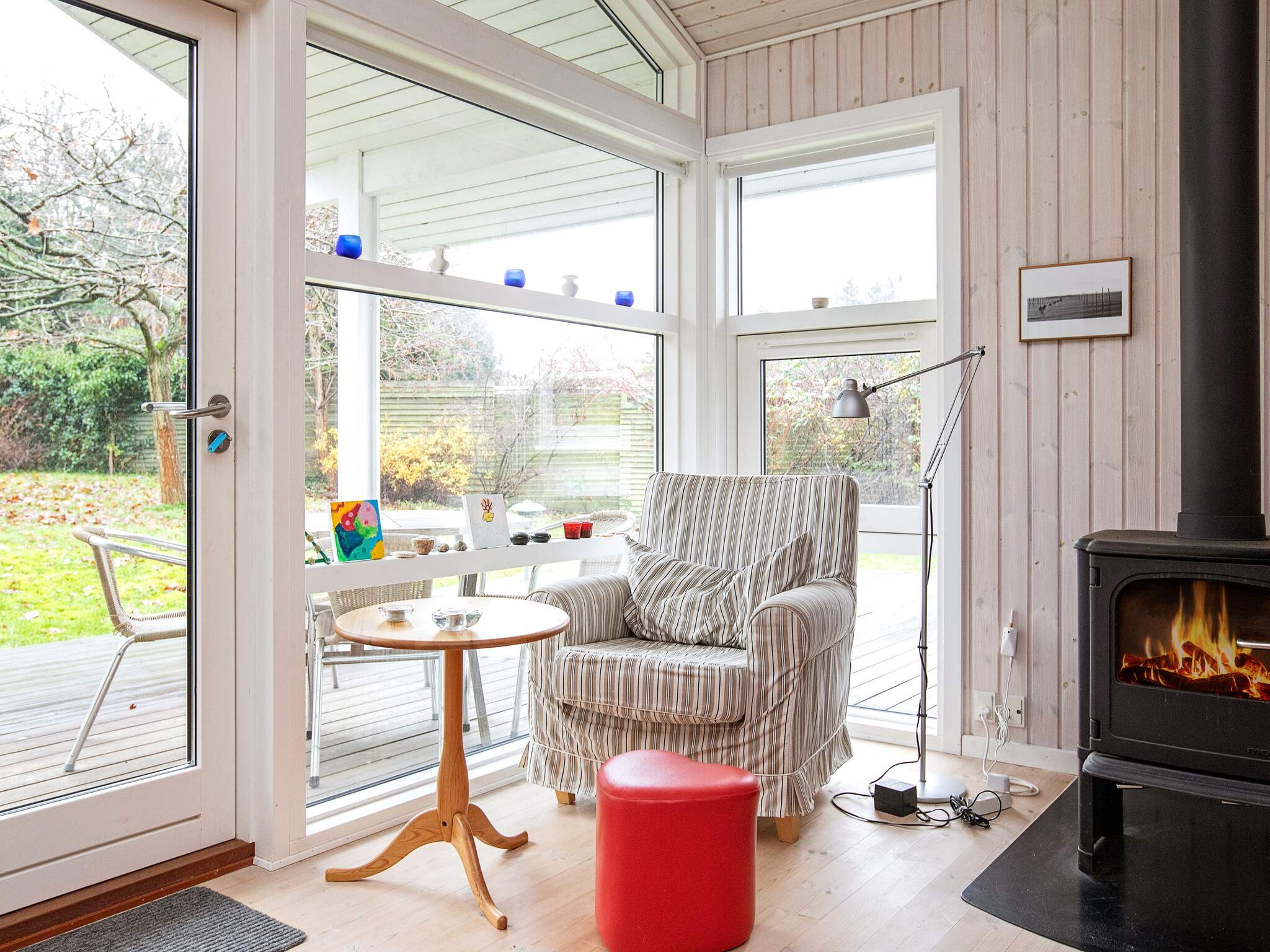 Ferienhaus Vejby (2701529), Vejby, , Nordseeland, Dänemark, Bild 9