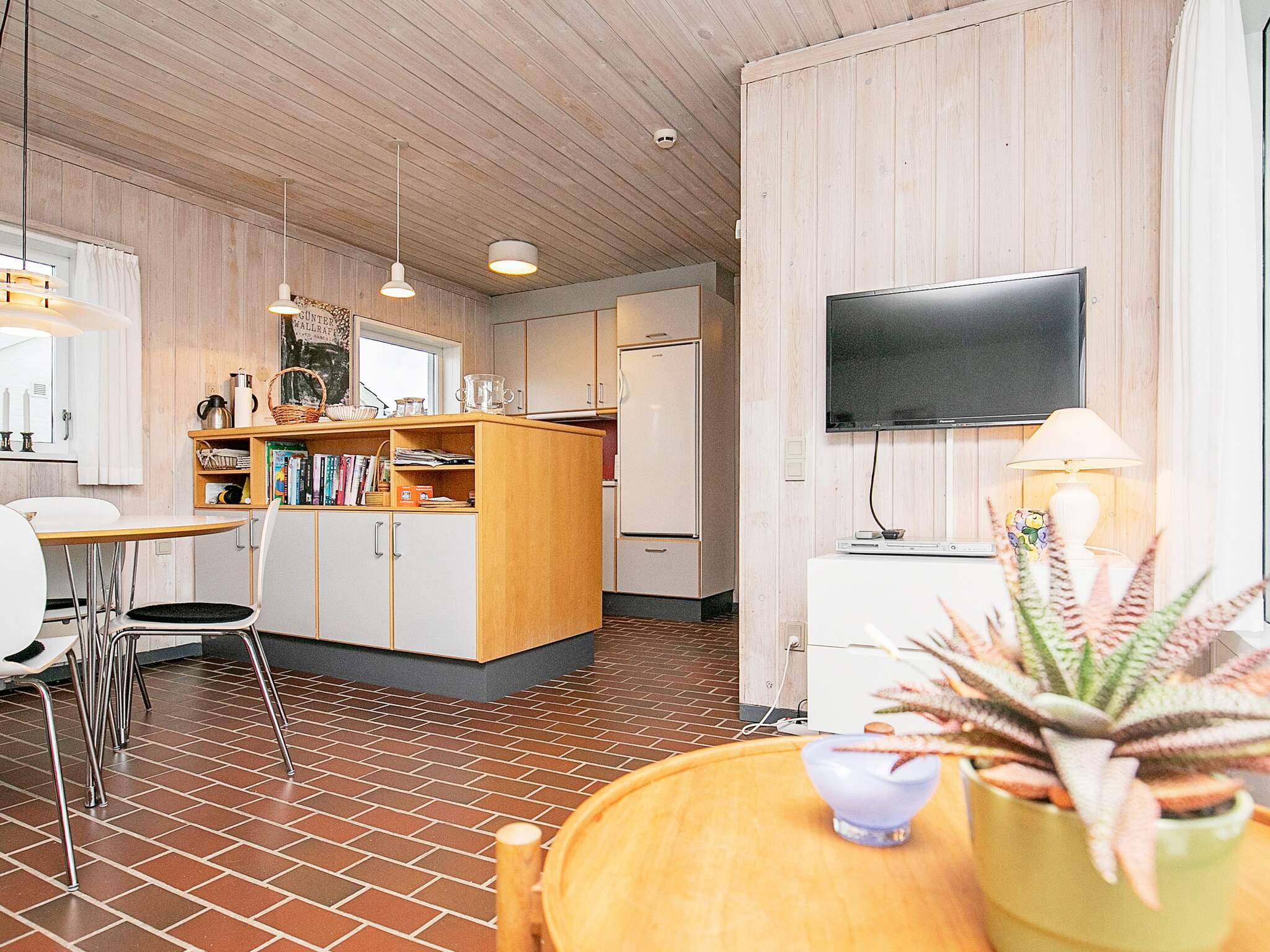Ferienhaus Rødhus (2507950), Rødhus Klit, , Nordwestjütland, Dänemark, Bild 6