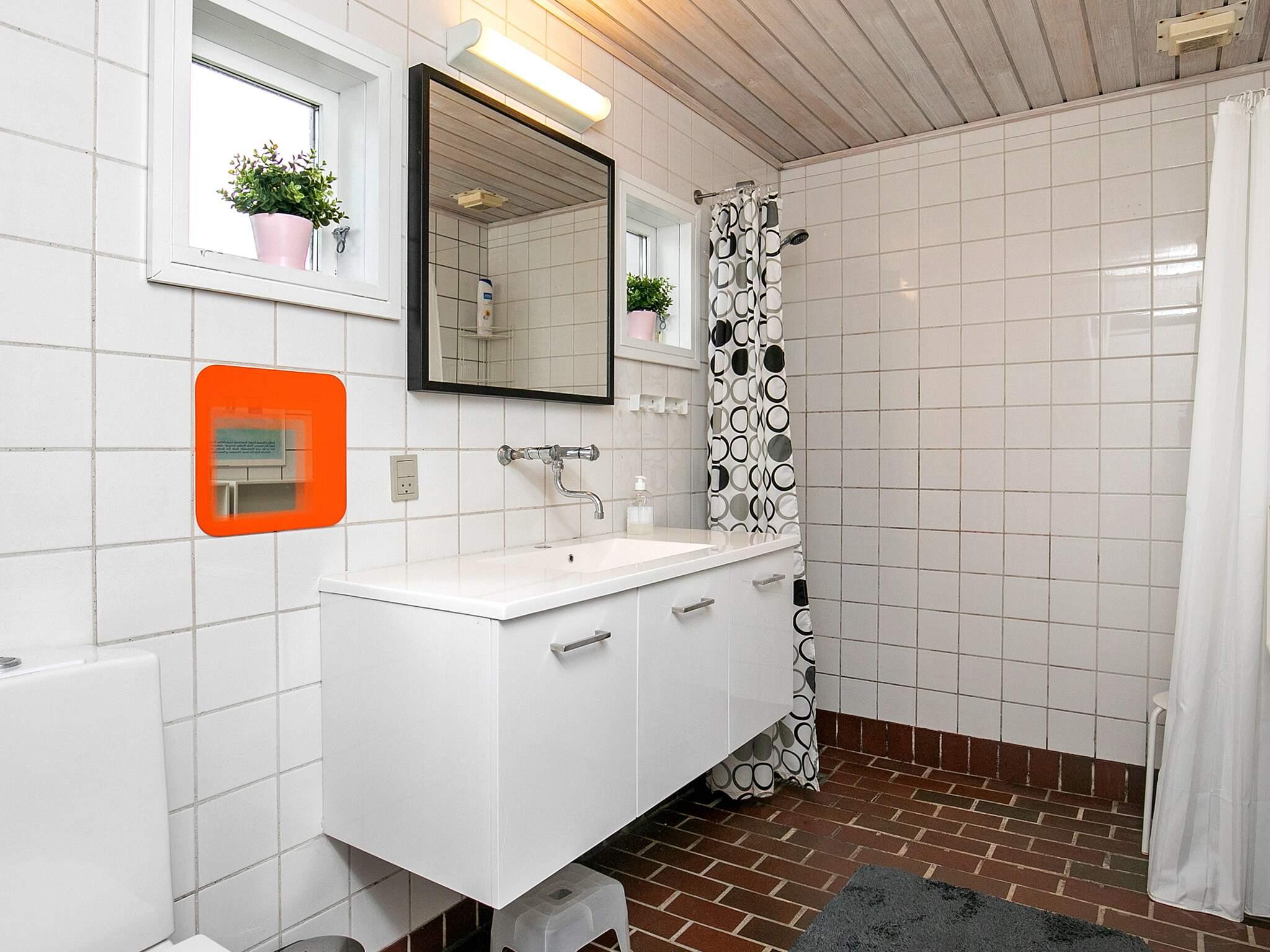 Ferienhaus Rødhus (2507950), Rødhus Klit, , Nordwestjütland, Dänemark, Bild 12