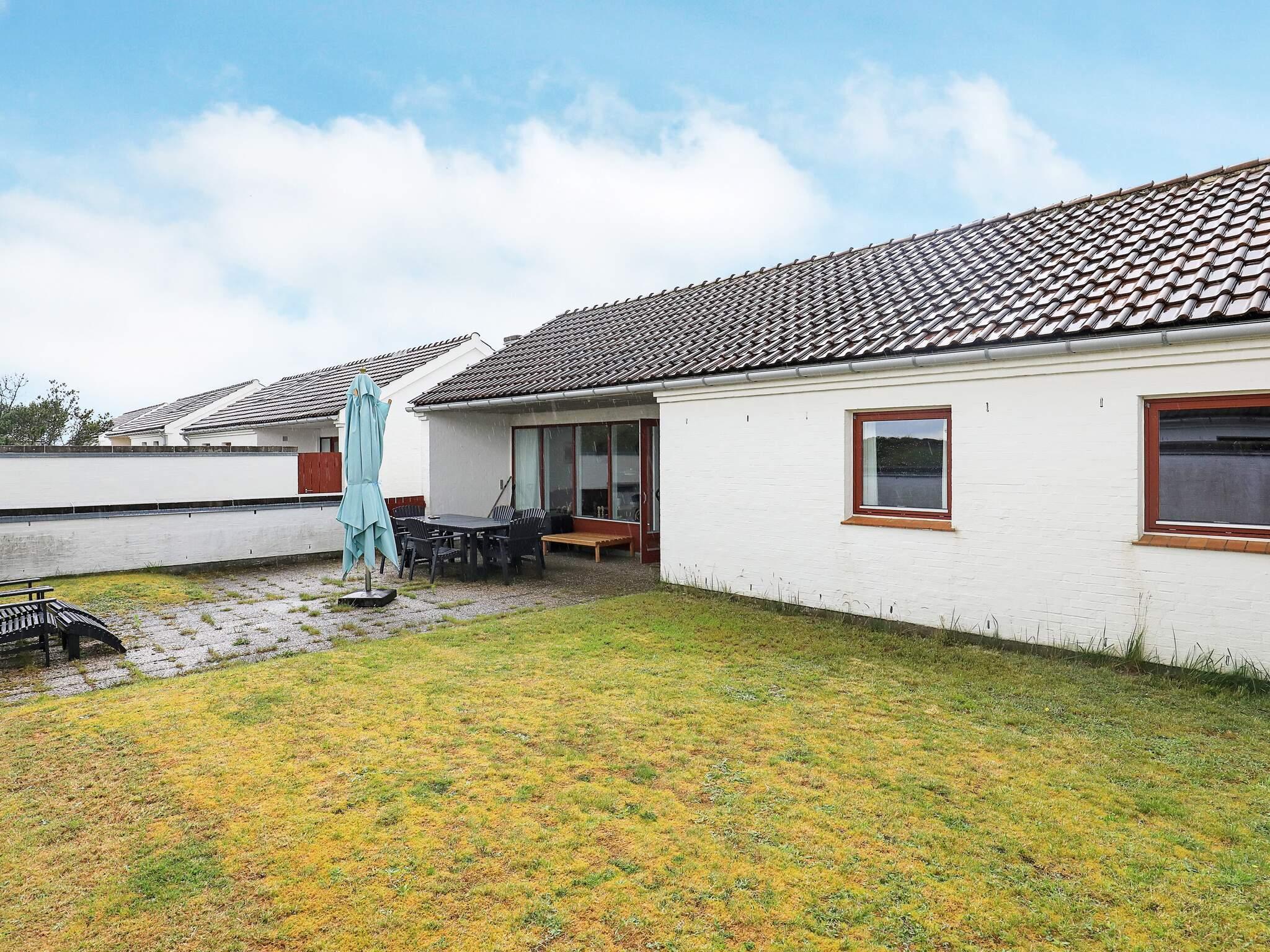 Ferienhaus Rødhus (2507950), Rødhus Klit, , Nordwestjütland, Dänemark, Bild 16