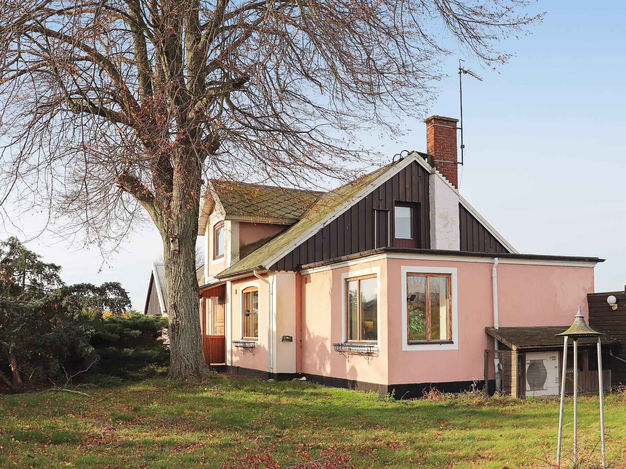 Ferienhaus Simrishamn (2701533), Simrishamn, Skane län, Südschweden, Schweden, Bild 1