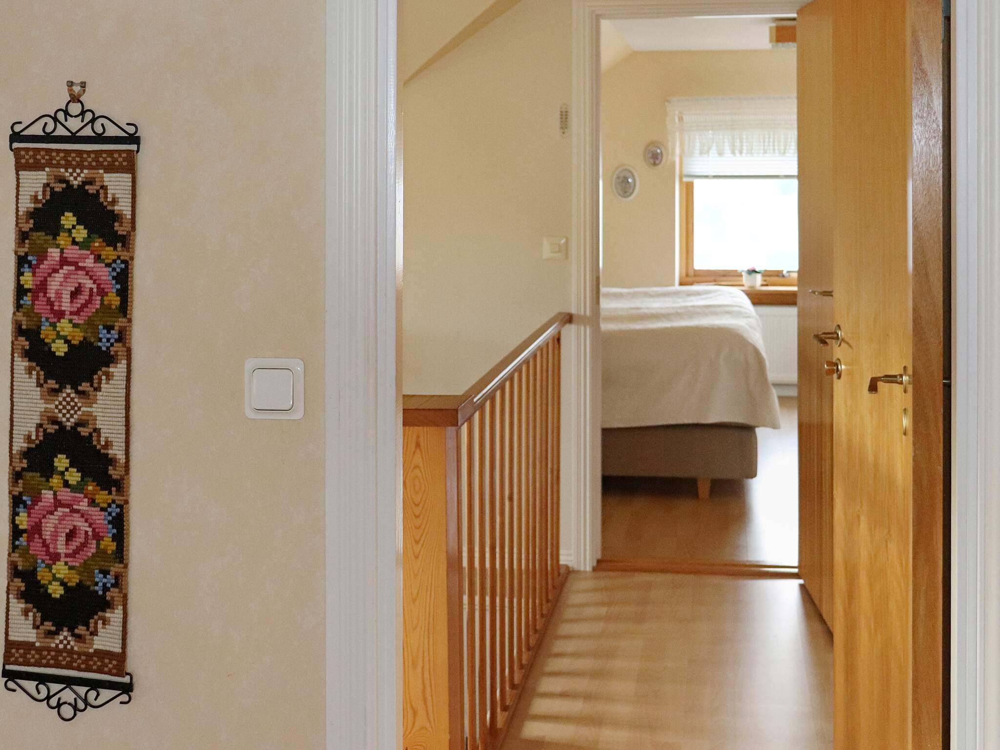 Ferienhaus Simrishamn (2701533), Simrishamn, Skane län, Südschweden, Schweden, Bild 11