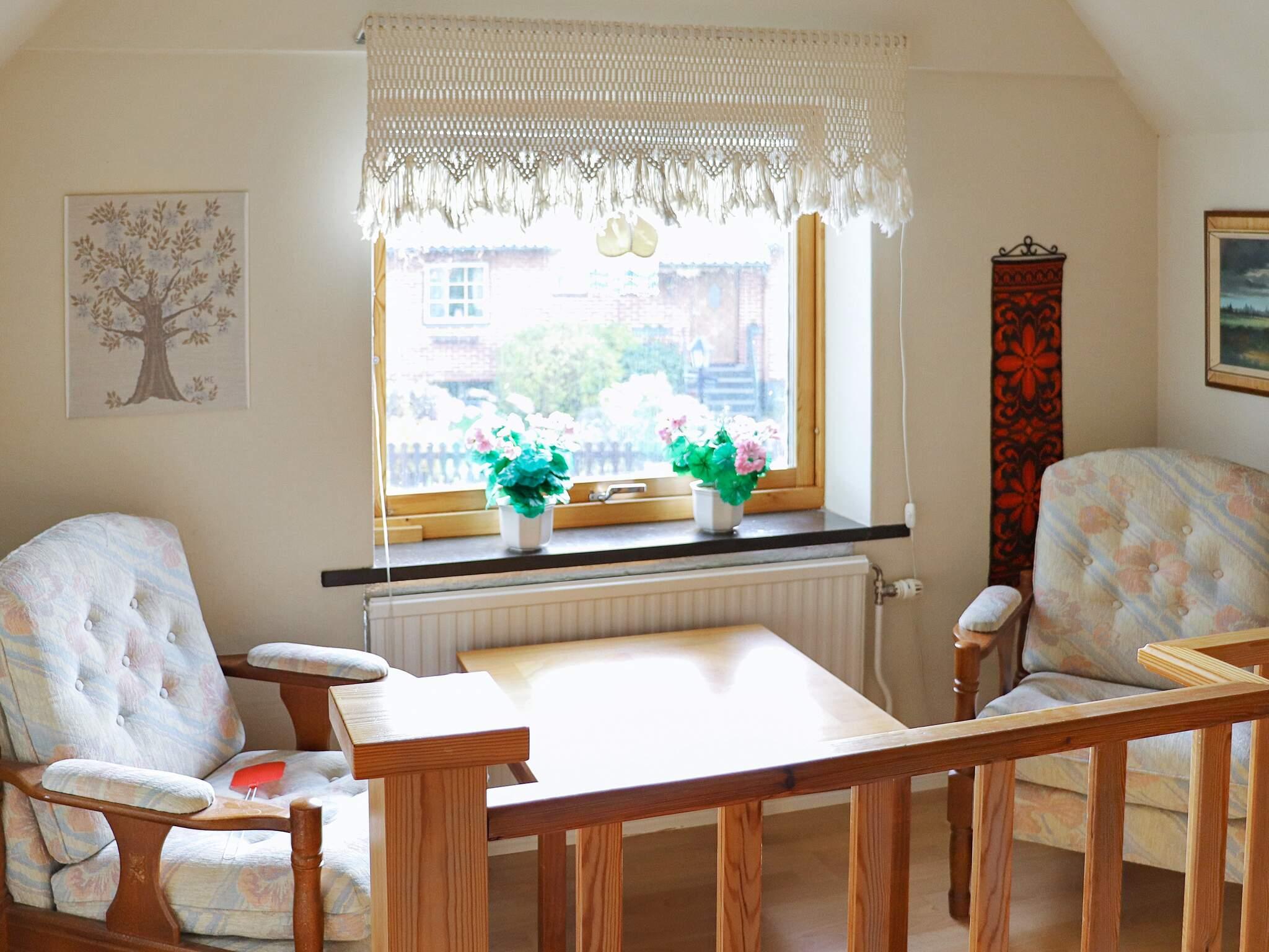 Ferienhaus Simrishamn (2701533), Simrishamn, Skane län, Südschweden, Schweden, Bild 12