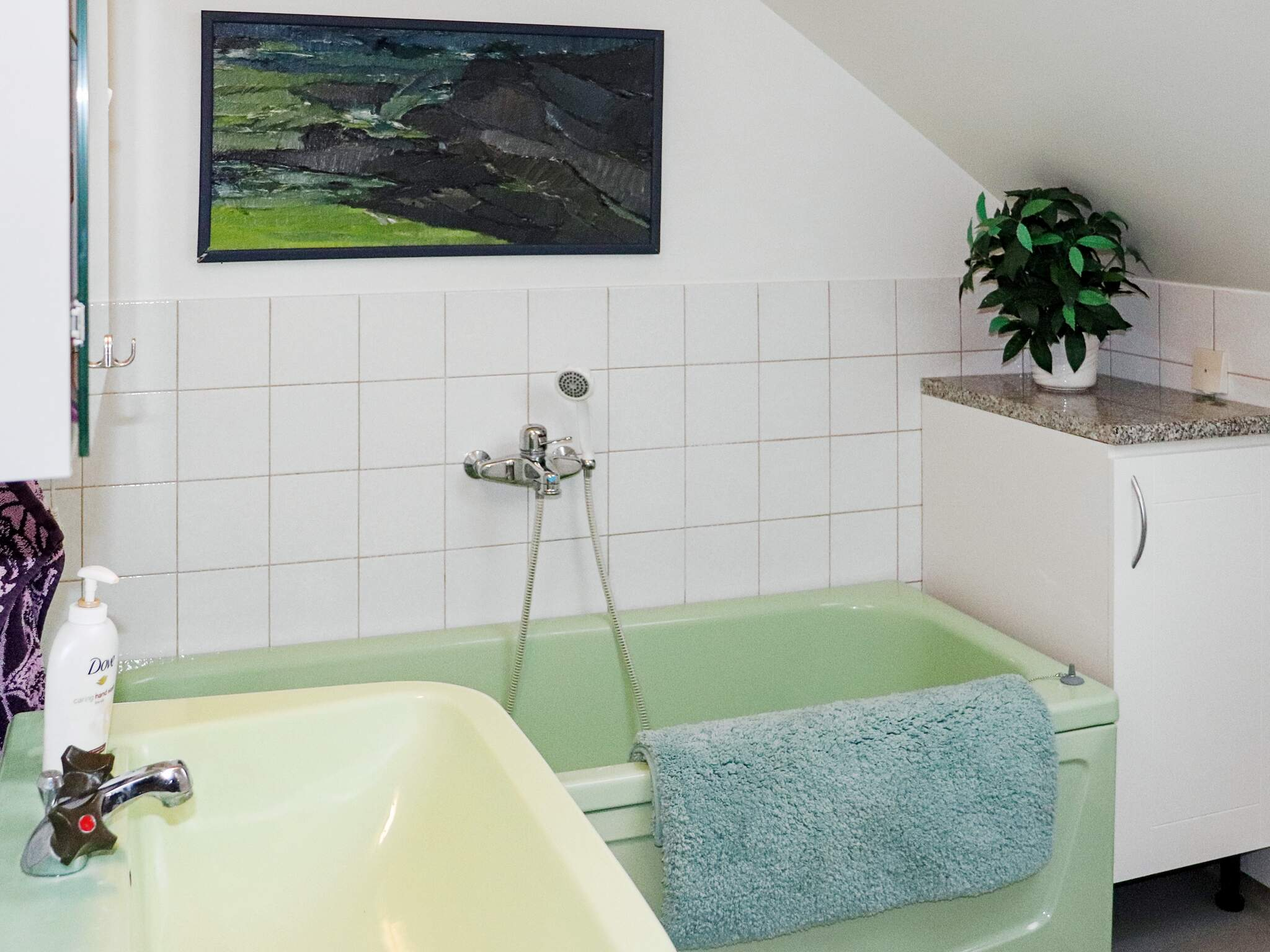 Ferienhaus Simrishamn (2701533), Simrishamn, Skane län, Südschweden, Schweden, Bild 17