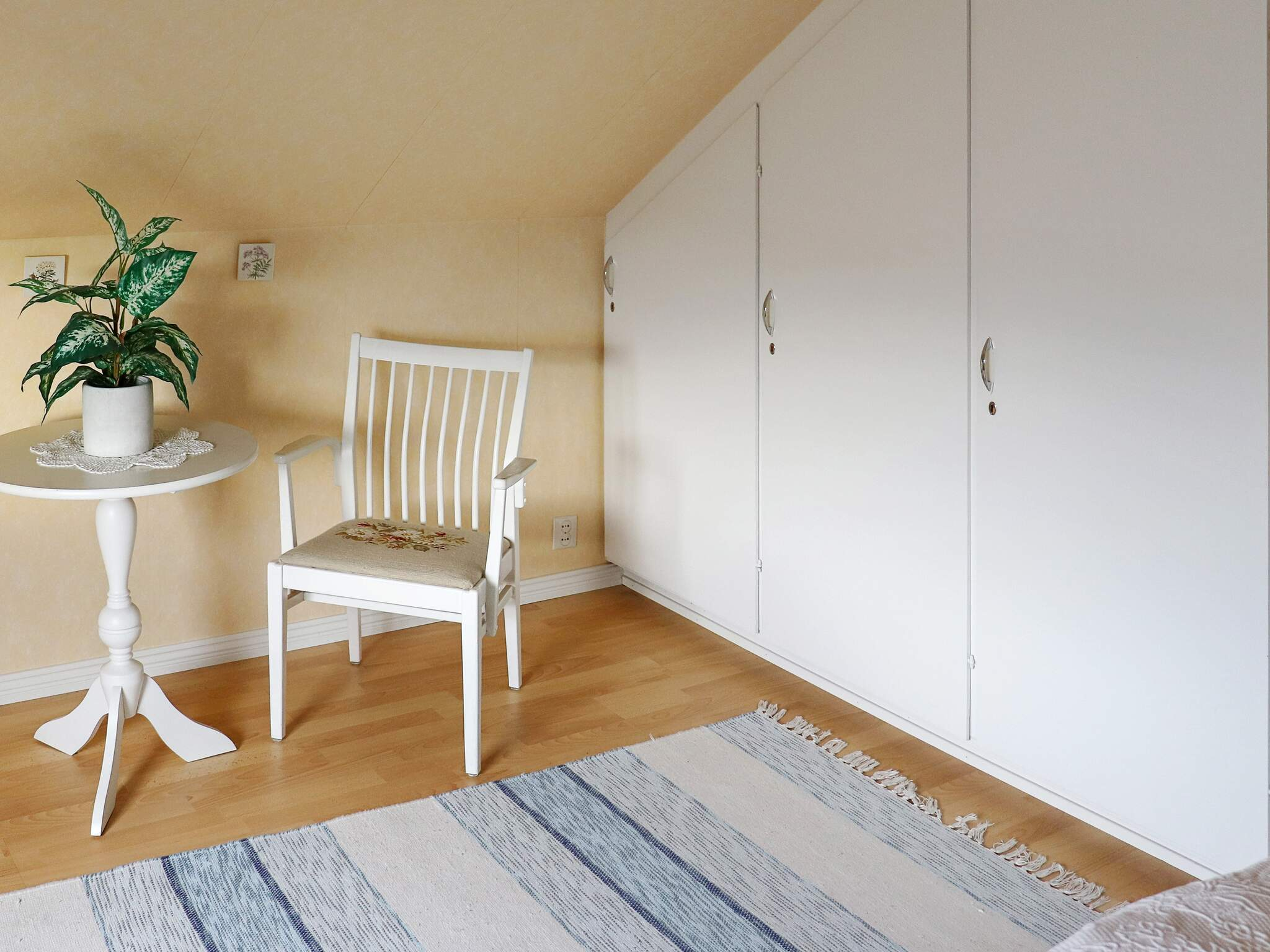 Ferienhaus Simrishamn (2701533), Simrishamn, Skane län, Südschweden, Schweden, Bild 14
