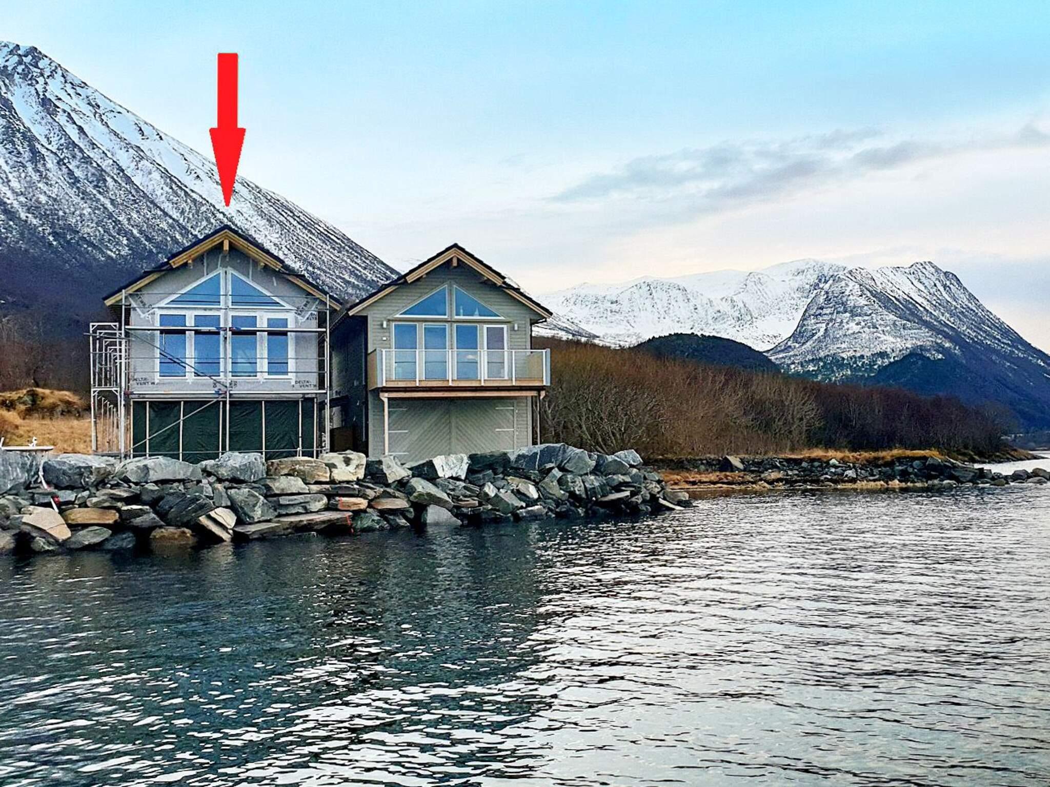 Ferienhaus Hellandhamn (2701541), Helland, More - Romsdal, Westnorwegen, Norwegen, Bild 27
