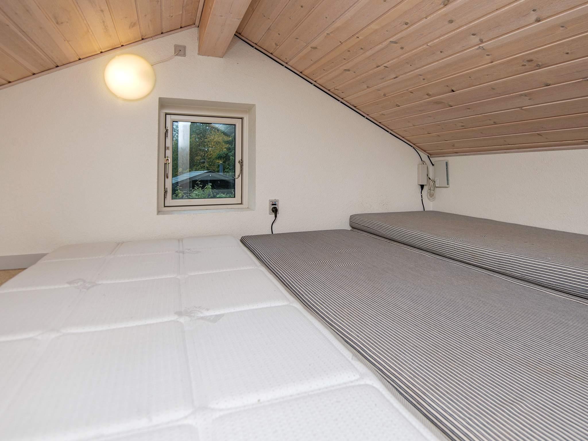Ferienhaus Silkeborg (2523712), Silkeborg, , Ostjütland, Dänemark, Bild 10