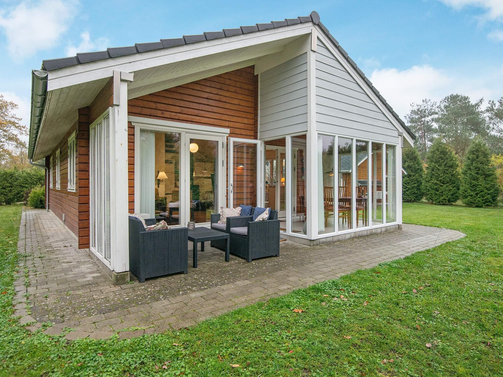 Ferienhaus Silkeborg (2523712), Silkeborg, , Ostjütland, Dänemark, Bild 14