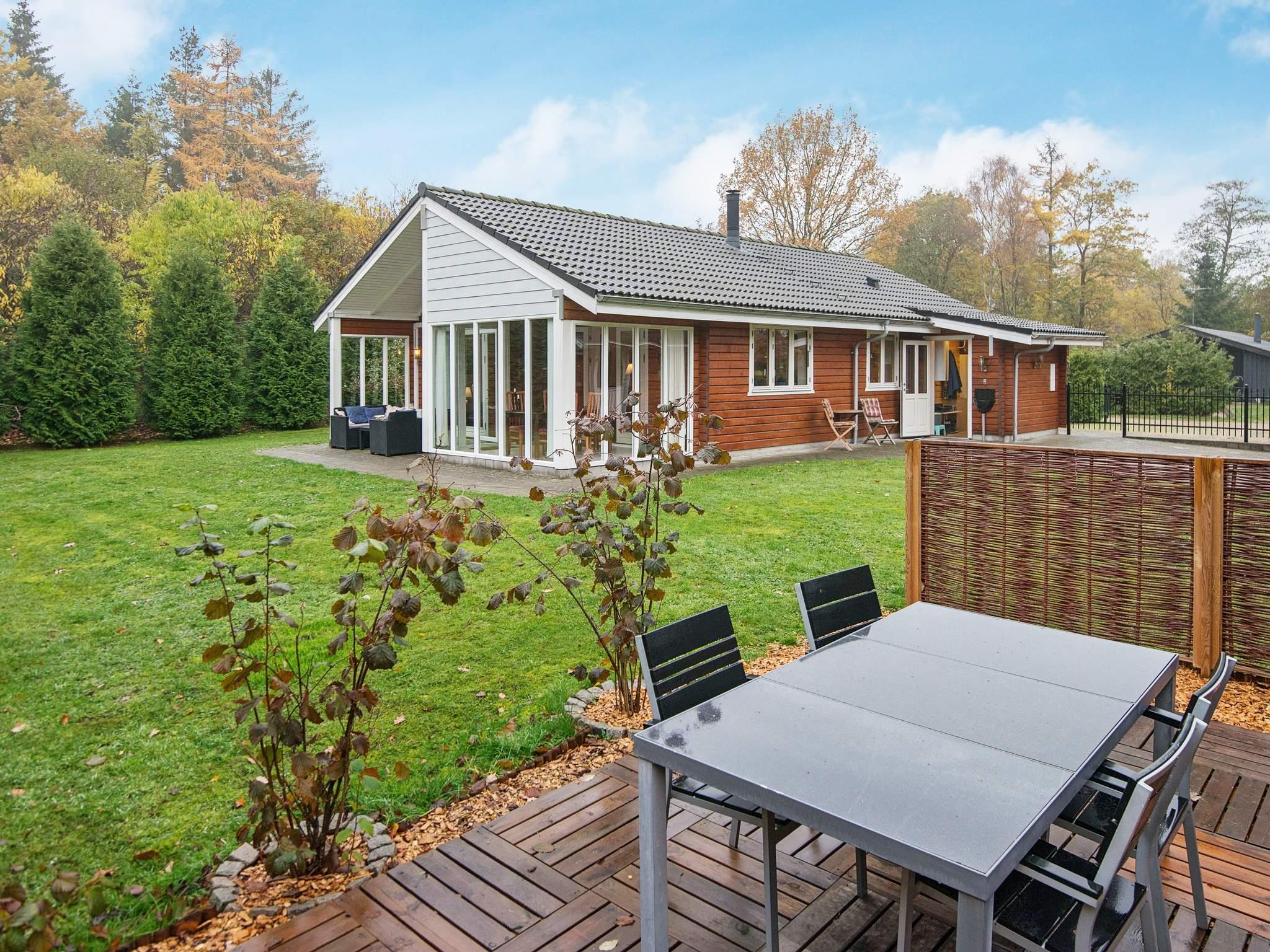 Ferienhaus Silkeborg (2523712), Silkeborg, , Ostjütland, Dänemark, Bild 17