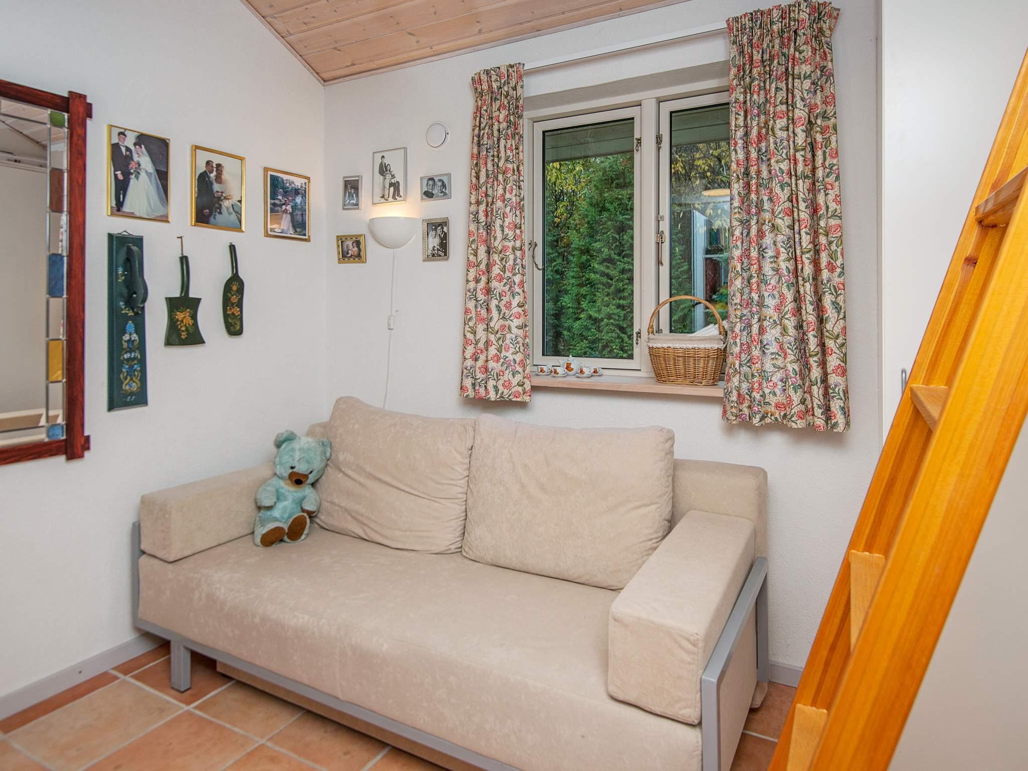 Ferienhaus Silkeborg (2523712), Silkeborg, , Ostjütland, Dänemark, Bild 9