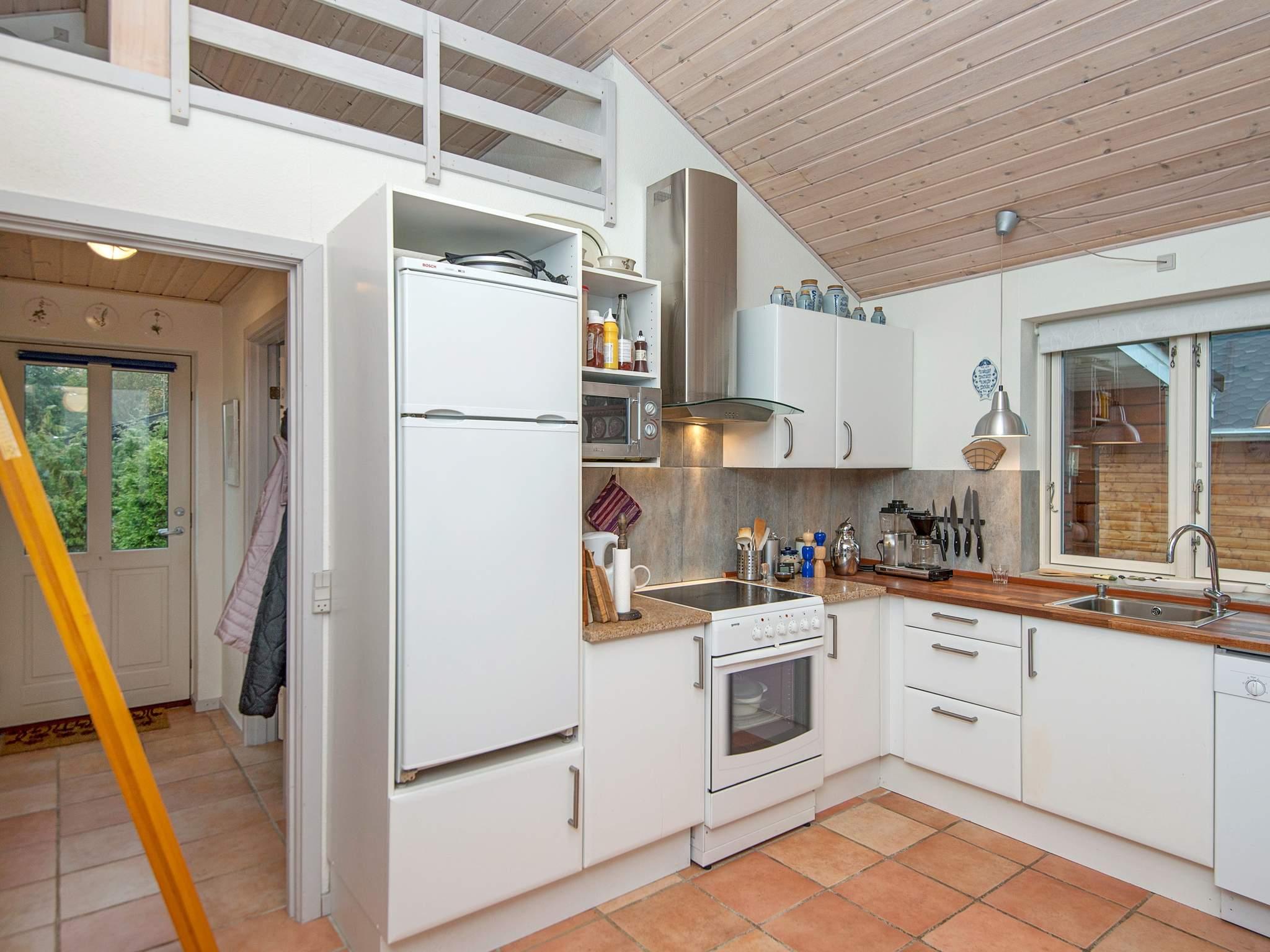 Ferienhaus Silkeborg (2523712), Silkeborg, , Ostjütland, Dänemark, Bild 3