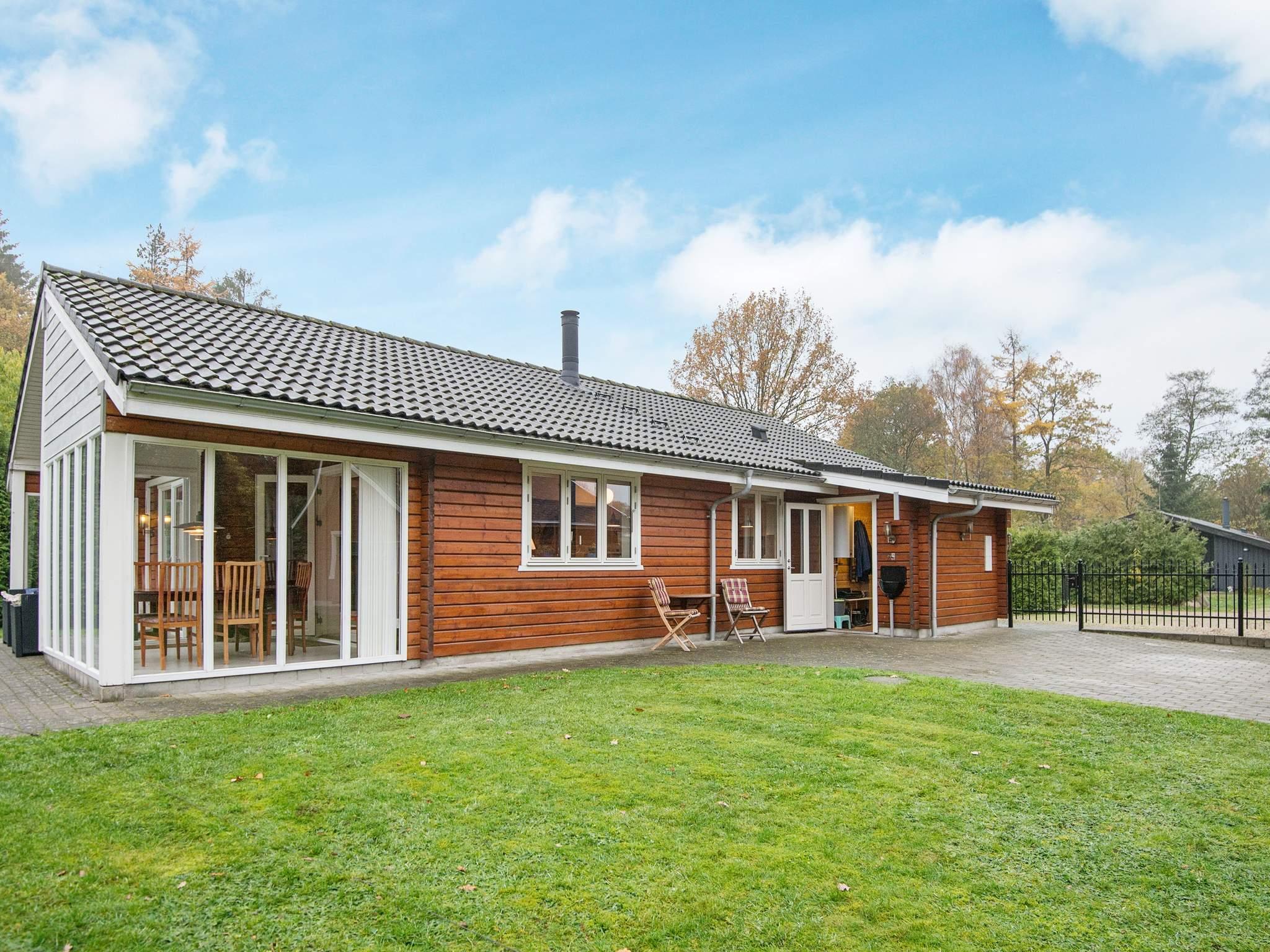 Ferienhaus Silkeborg (2523712), Silkeborg, , Ostjütland, Dänemark, Bild 13