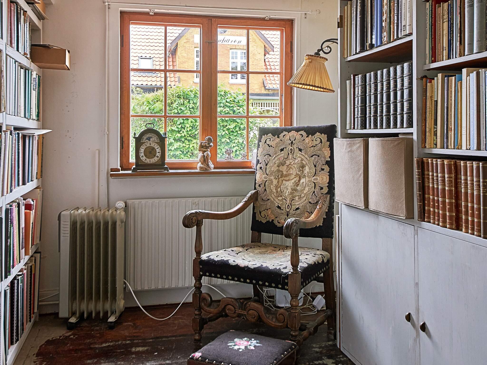 Maison de vacances Svaneke (2523728), Svaneke, , Bornholm, Danemark, image 6