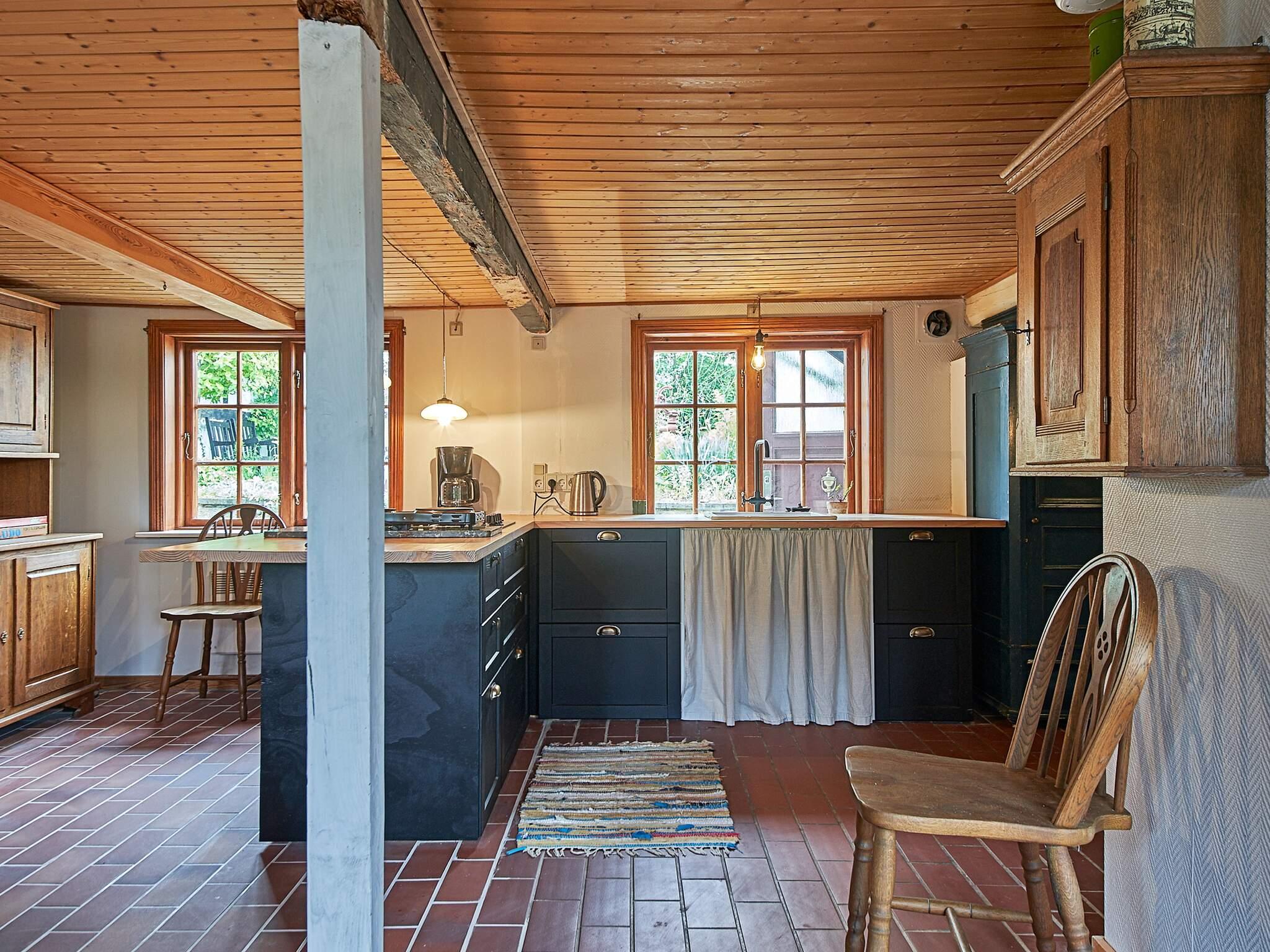 Maison de vacances Svaneke (2523728), Svaneke, , Bornholm, Danemark, image 12
