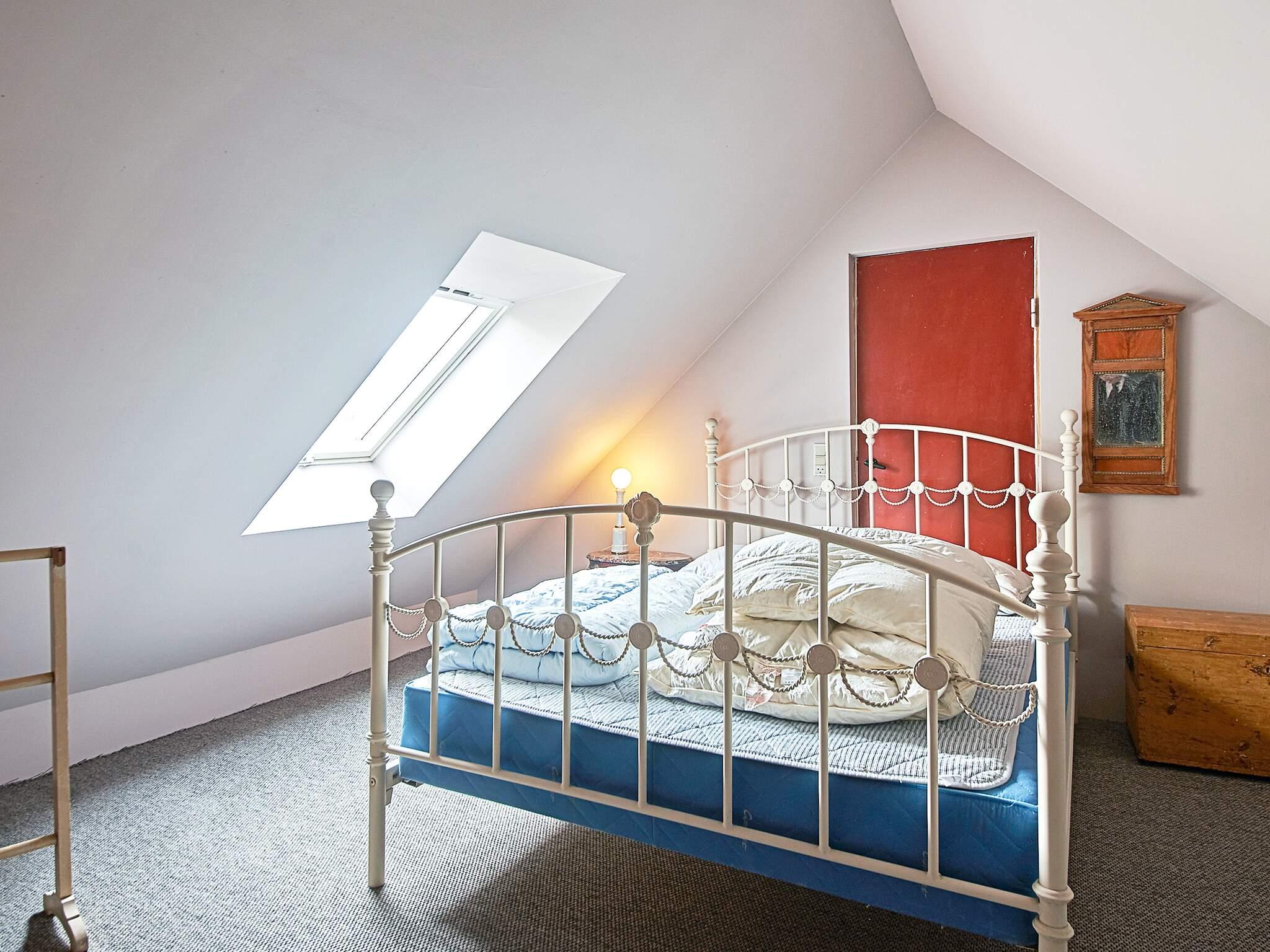 Maison de vacances Svaneke (2523728), Svaneke, , Bornholm, Danemark, image 9