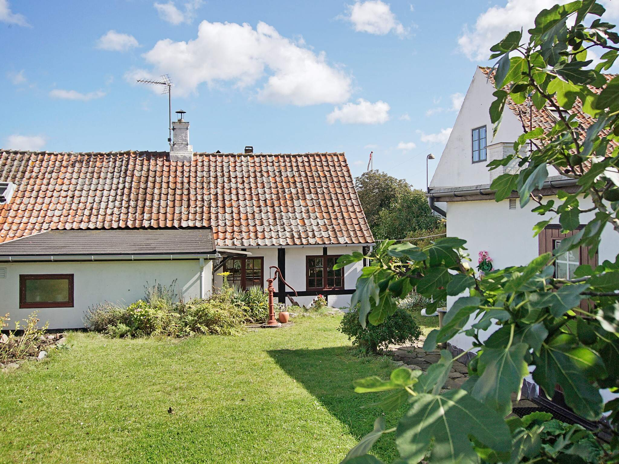 Maison de vacances Svaneke (2523728), Svaneke, , Bornholm, Danemark, image 20