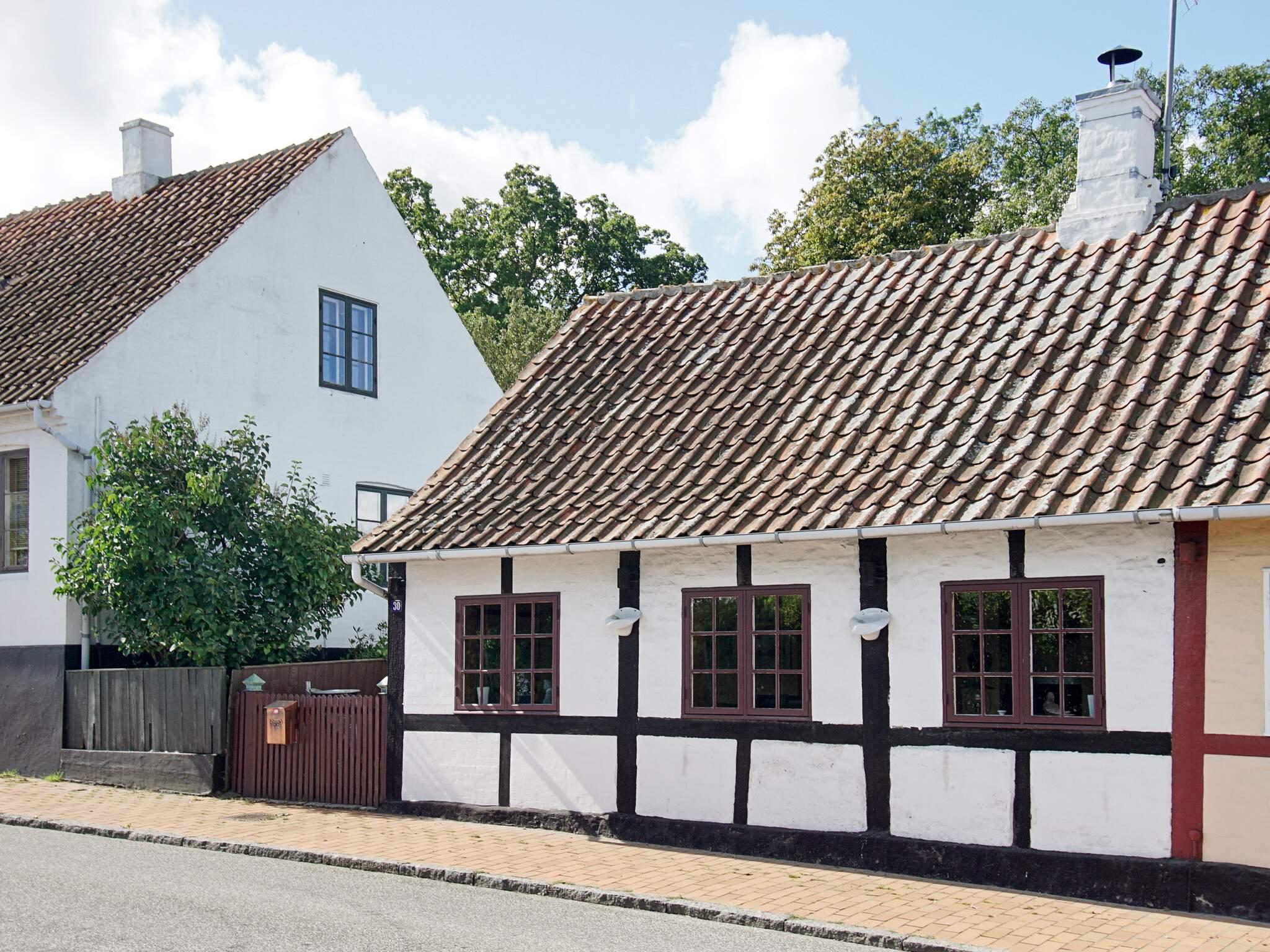 Maison de vacances Svaneke (2523728), Svaneke, , Bornholm, Danemark, image 16