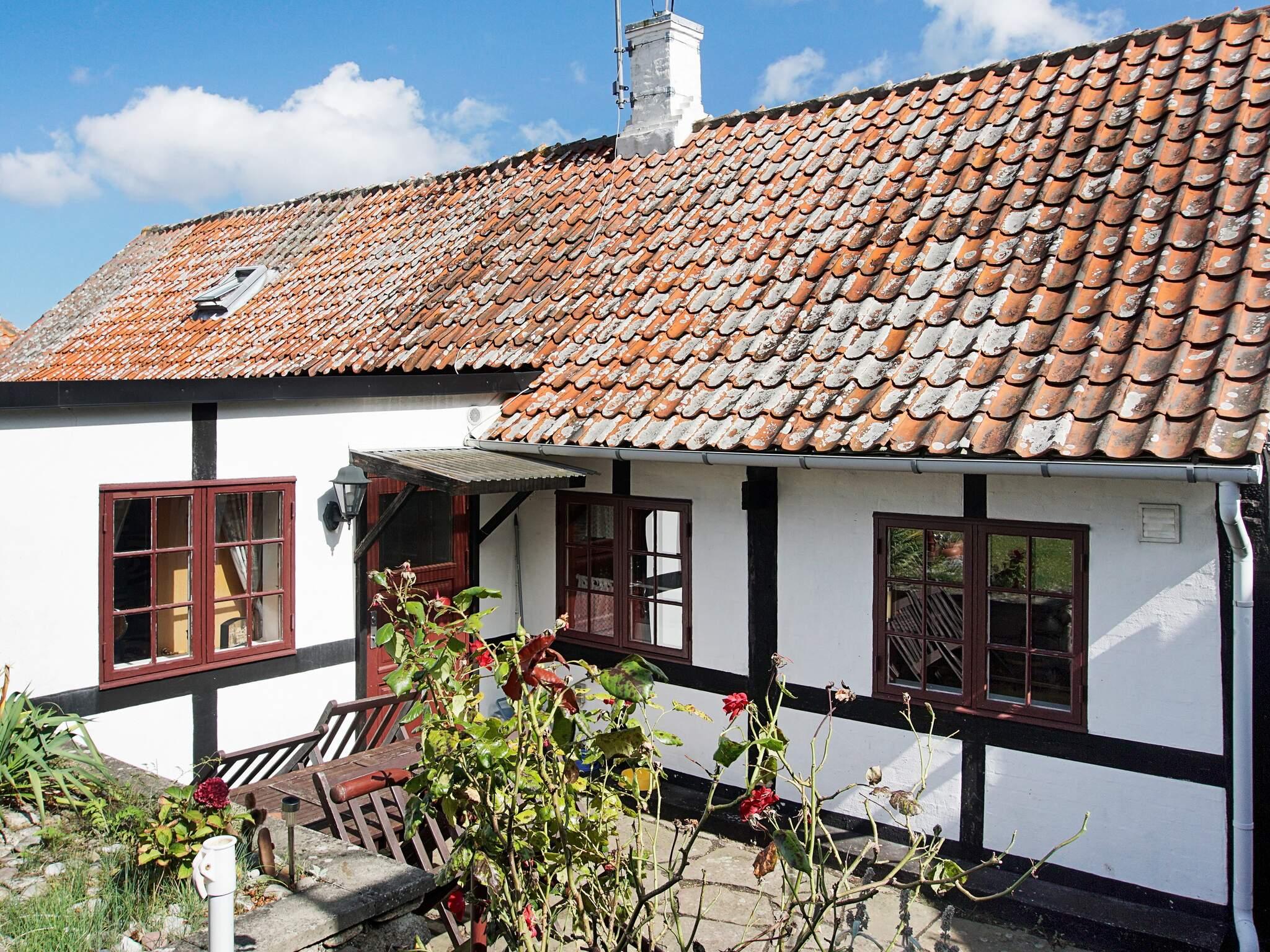 Maison de vacances Svaneke (2523728), Svaneke, , Bornholm, Danemark, image 1