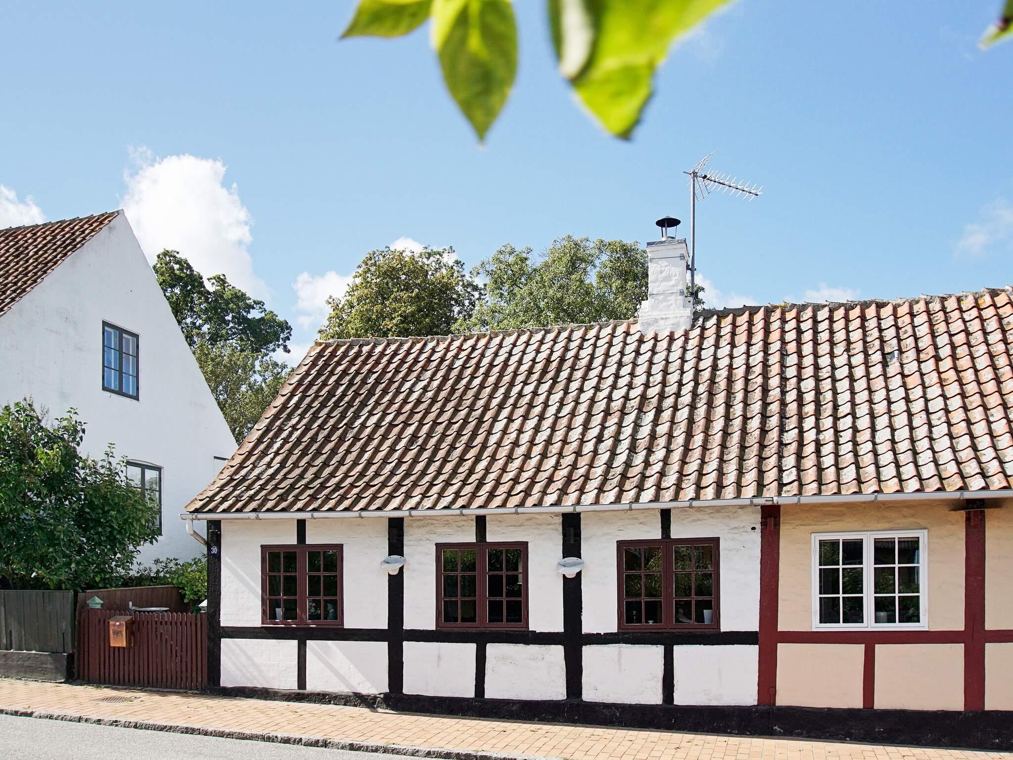 Maison de vacances Svaneke (2523728), Svaneke, , Bornholm, Danemark, image 18
