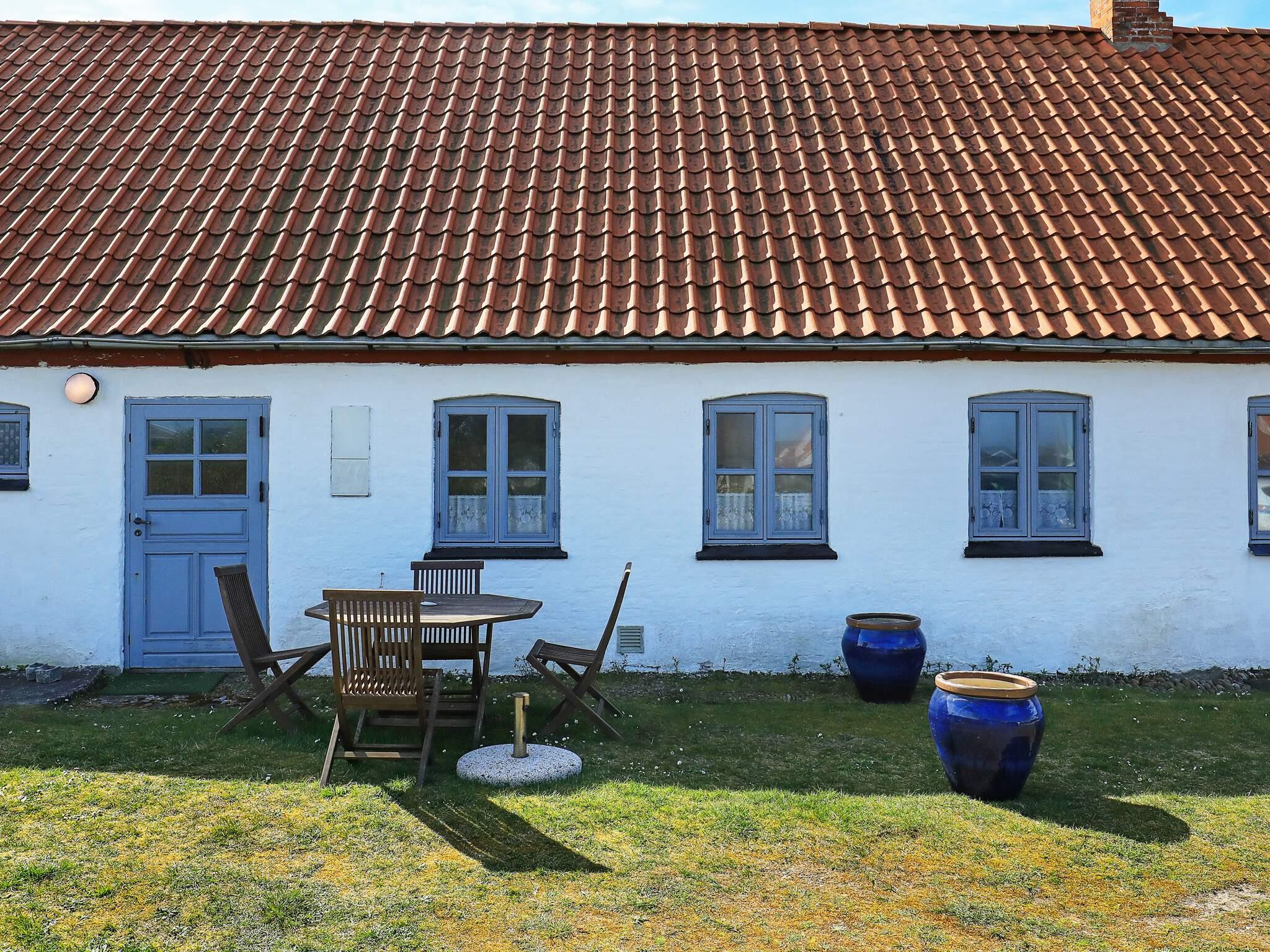 Ferienhaus Lild Strand (2705534), Lild Strand, , Dänische Nordsee, Dänemark, Bild 27