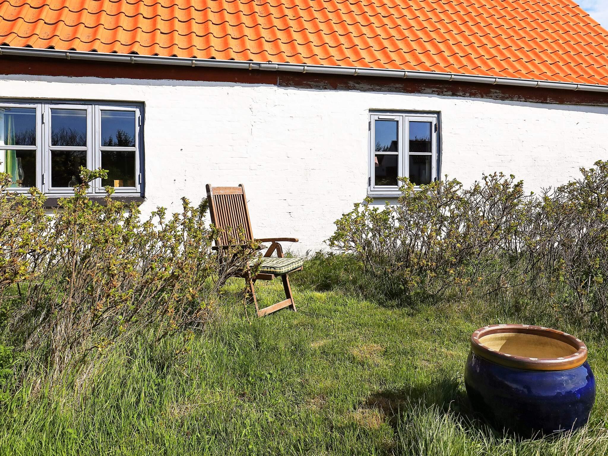 Ferienhaus Lild Strand (2705534), Lild Strand, , Dänische Nordsee, Dänemark, Bild 22