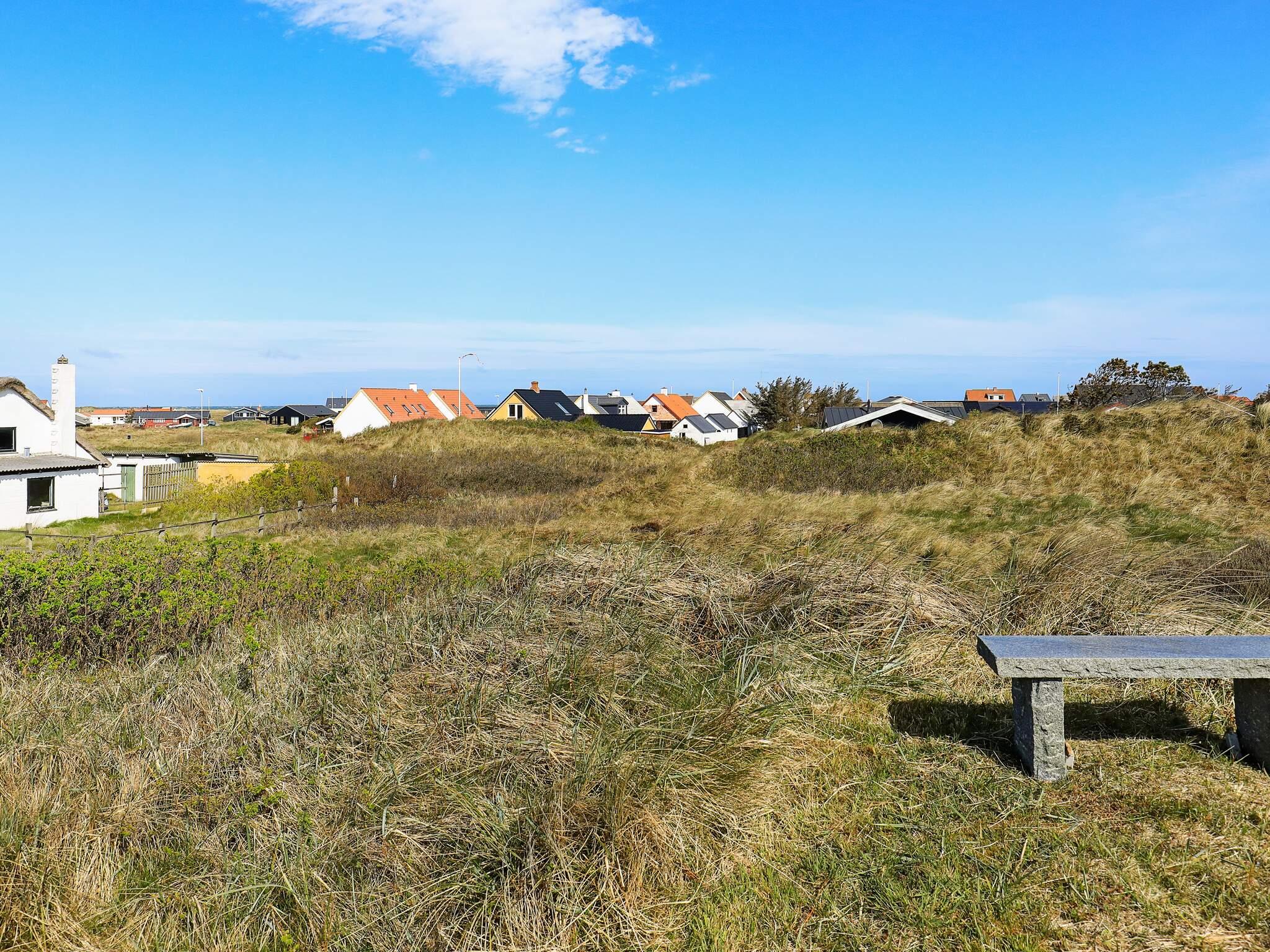 Ferienhaus Lild Strand (2705534), Lild Strand, , Dänische Nordsee, Dänemark, Bild 30