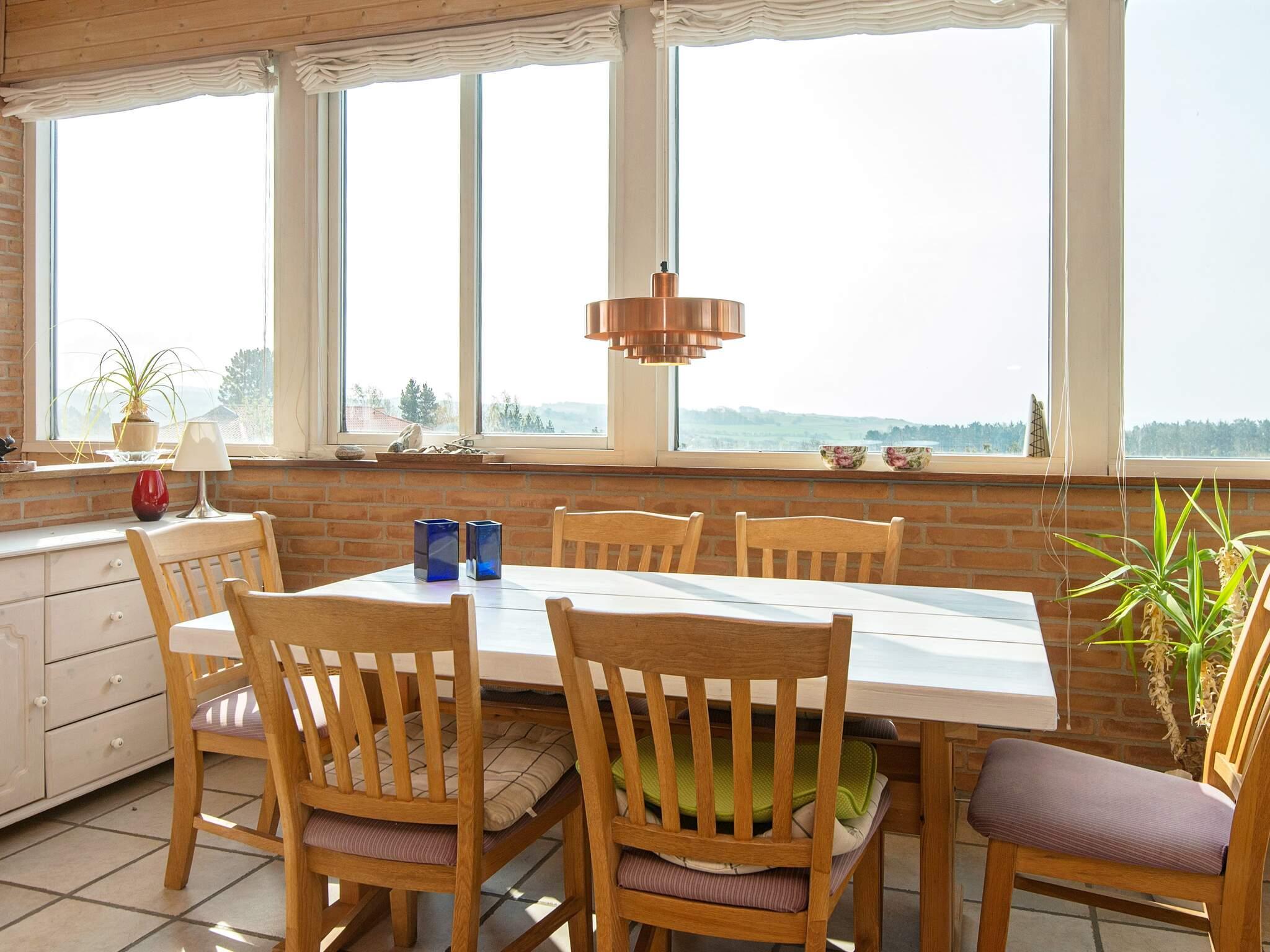 Ferienhaus Helgenæs (2523736), Knebel, , Dänische Ostsee, Dänemark, Bild 3