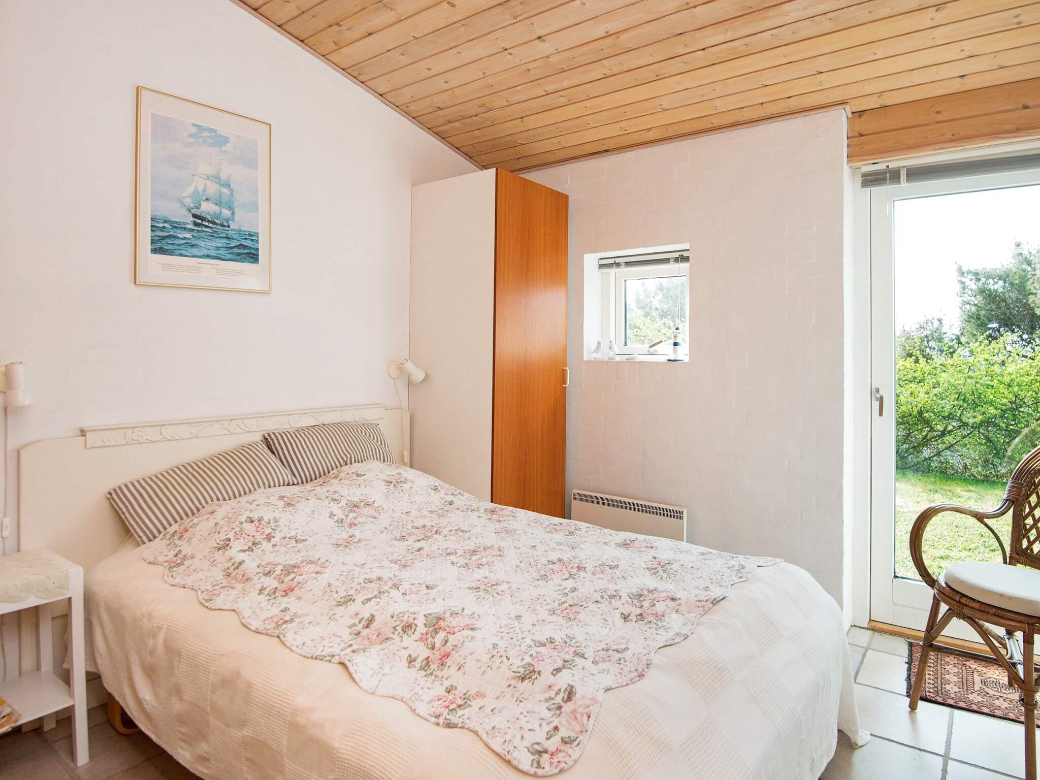 Ferienhaus Helgenæs (2523736), Knebel, , Dänische Ostsee, Dänemark, Bild 8