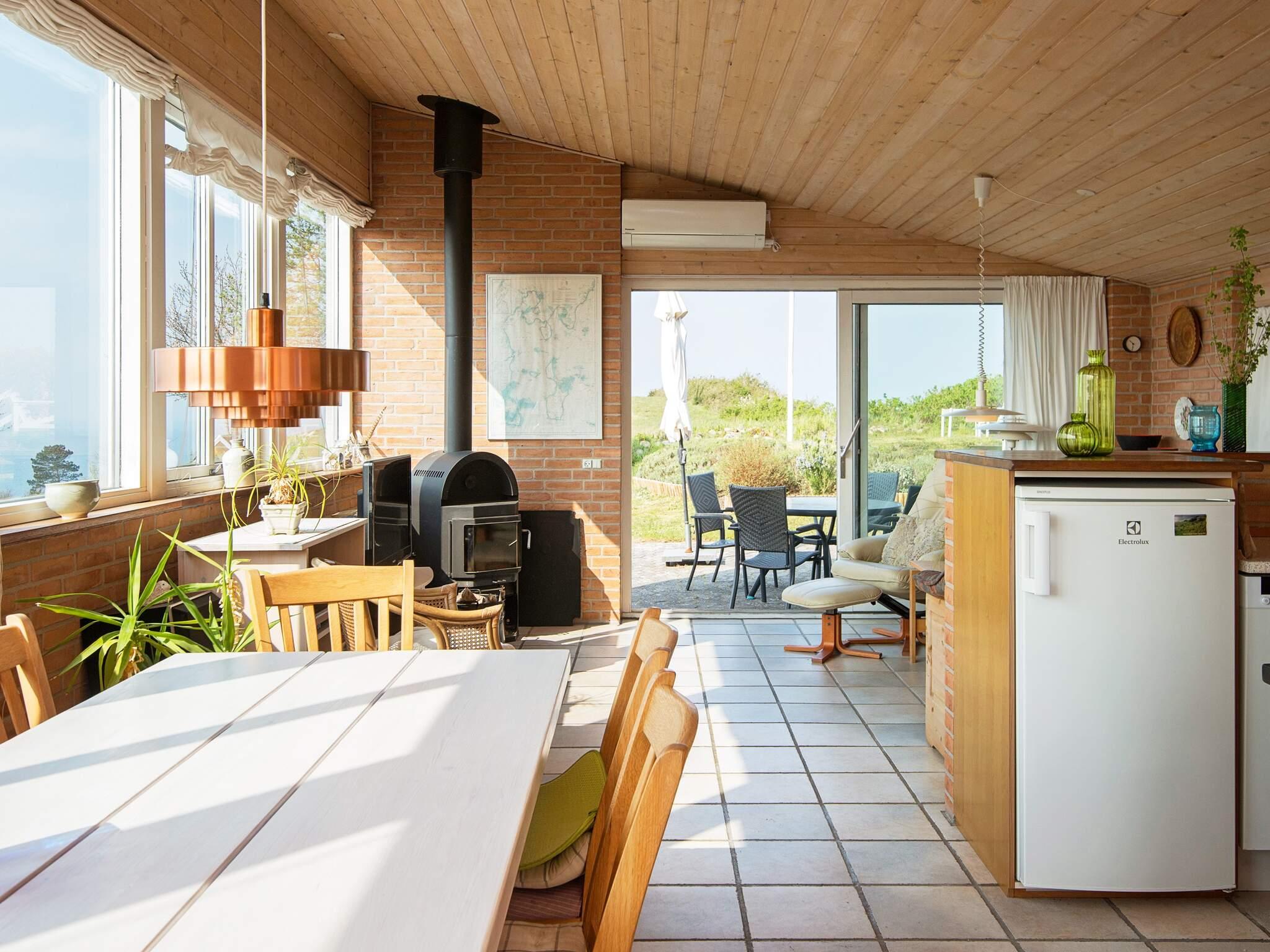 Ferienhaus Helgenæs (2523736), Knebel, , Dänische Ostsee, Dänemark, Bild 4