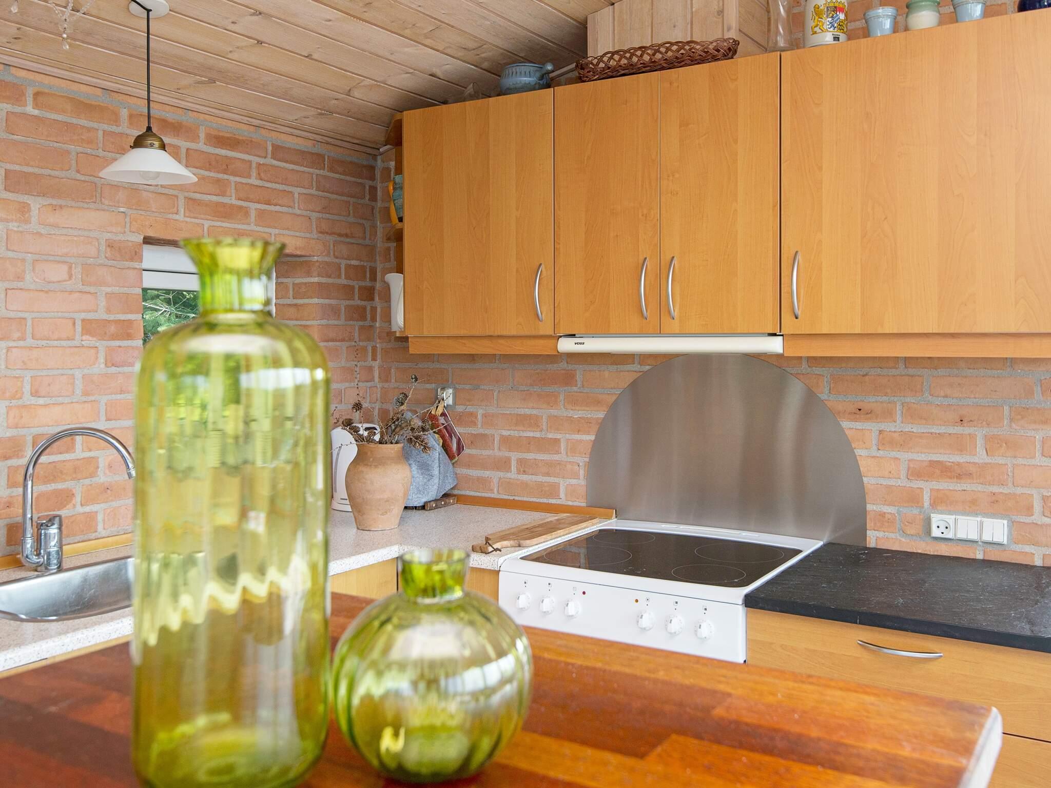 Ferienhaus Helgenæs (2523736), Knebel, , Ostjütland, Dänemark, Bild 5