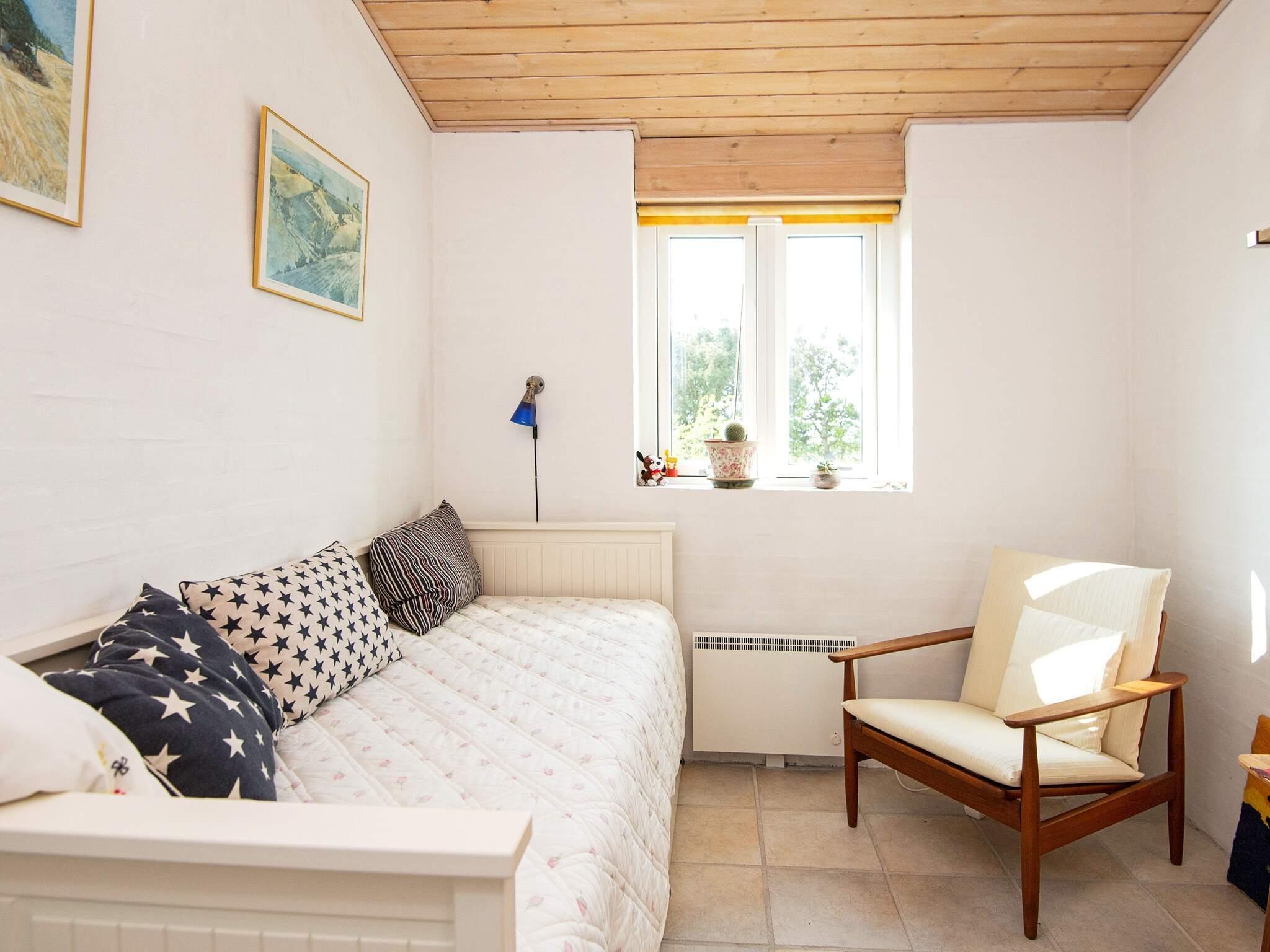 Ferienhaus Helgenæs (2523736), Knebel, , Ostjütland, Dänemark, Bild 9