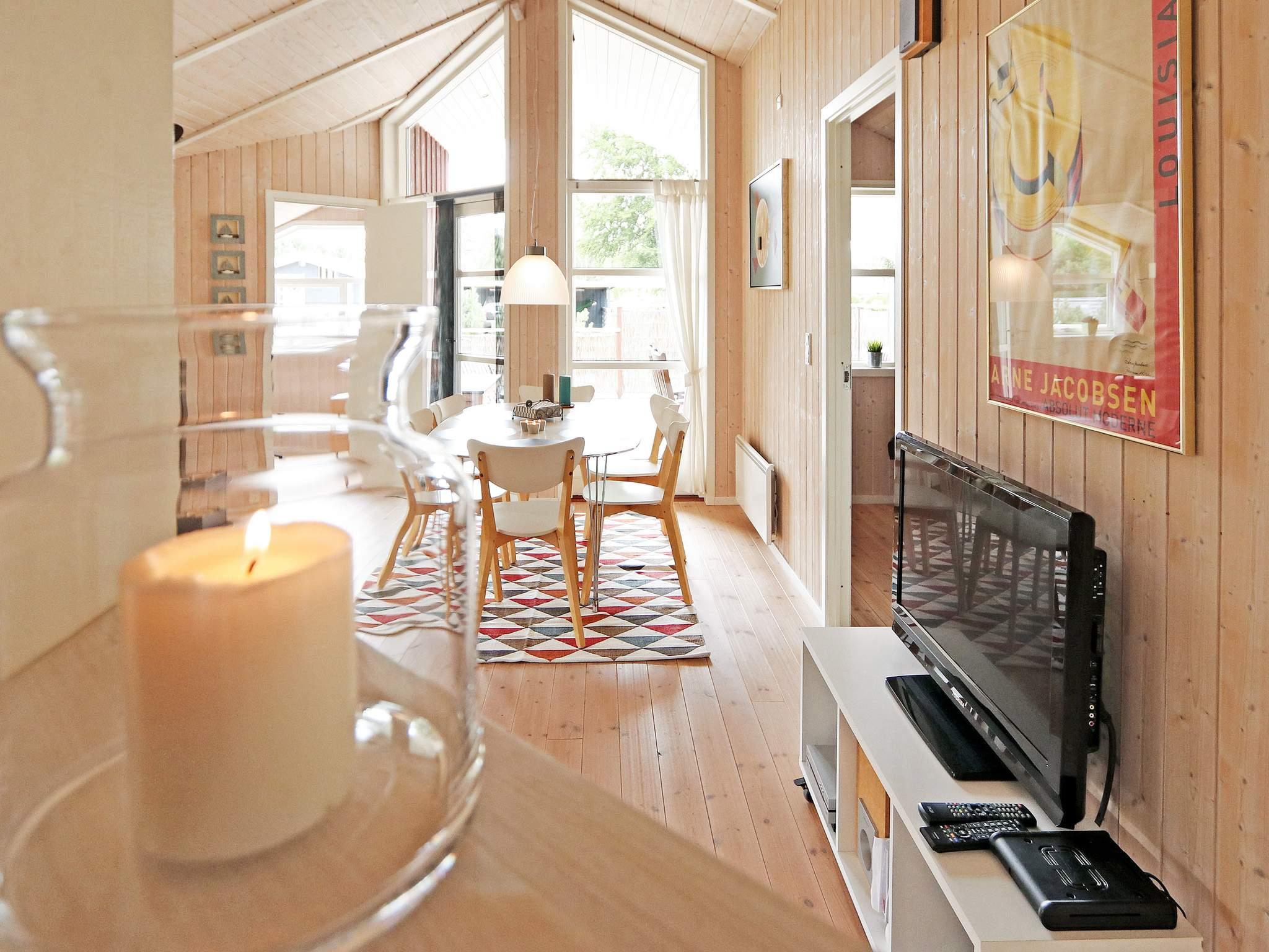 Maison de vacances Bredfjed (2523741), Bredfjed, , Lolland, Danemark, image 6