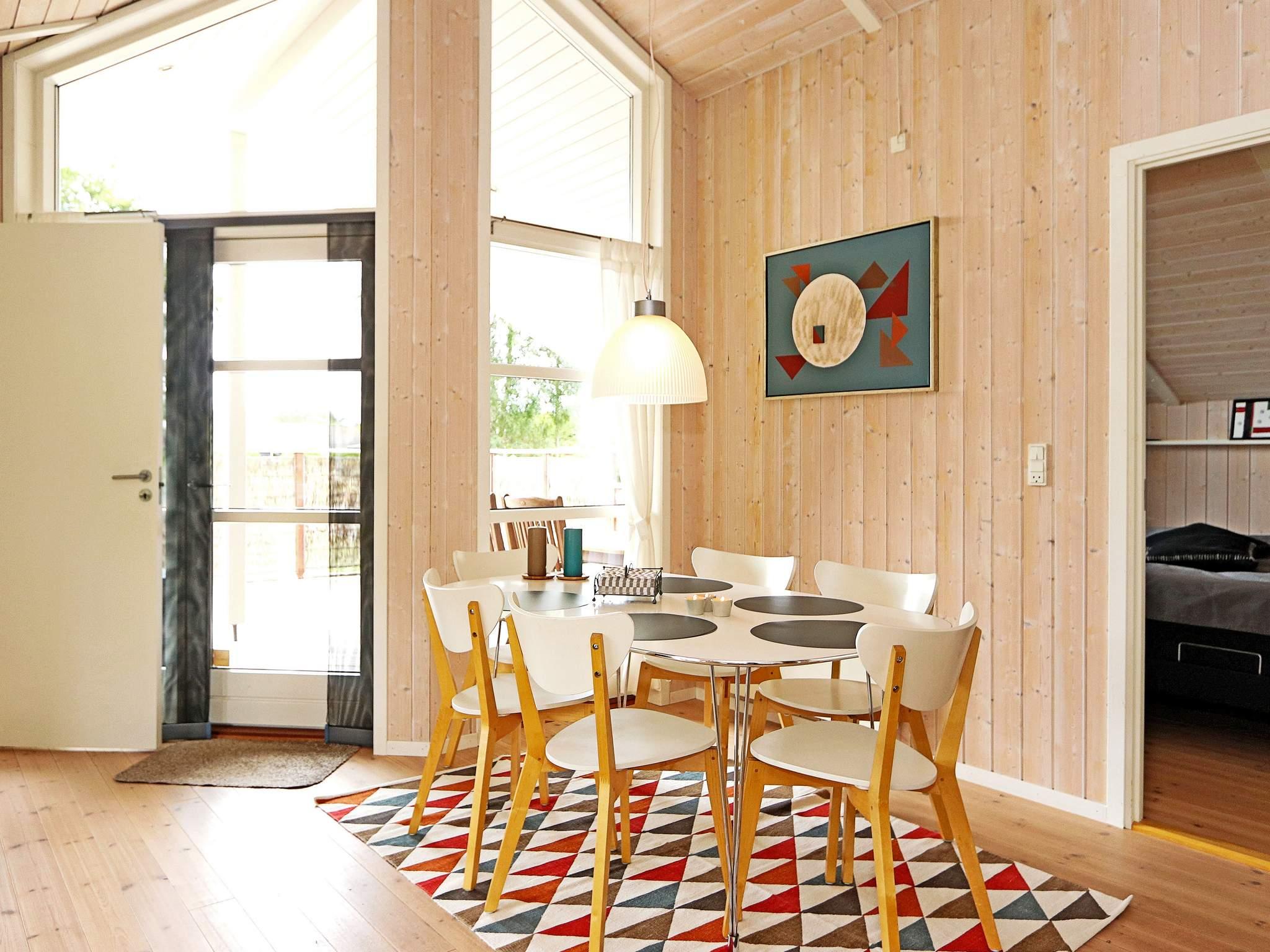 Maison de vacances Bredfjed (2523741), Bredfjed, , Lolland, Danemark, image 8