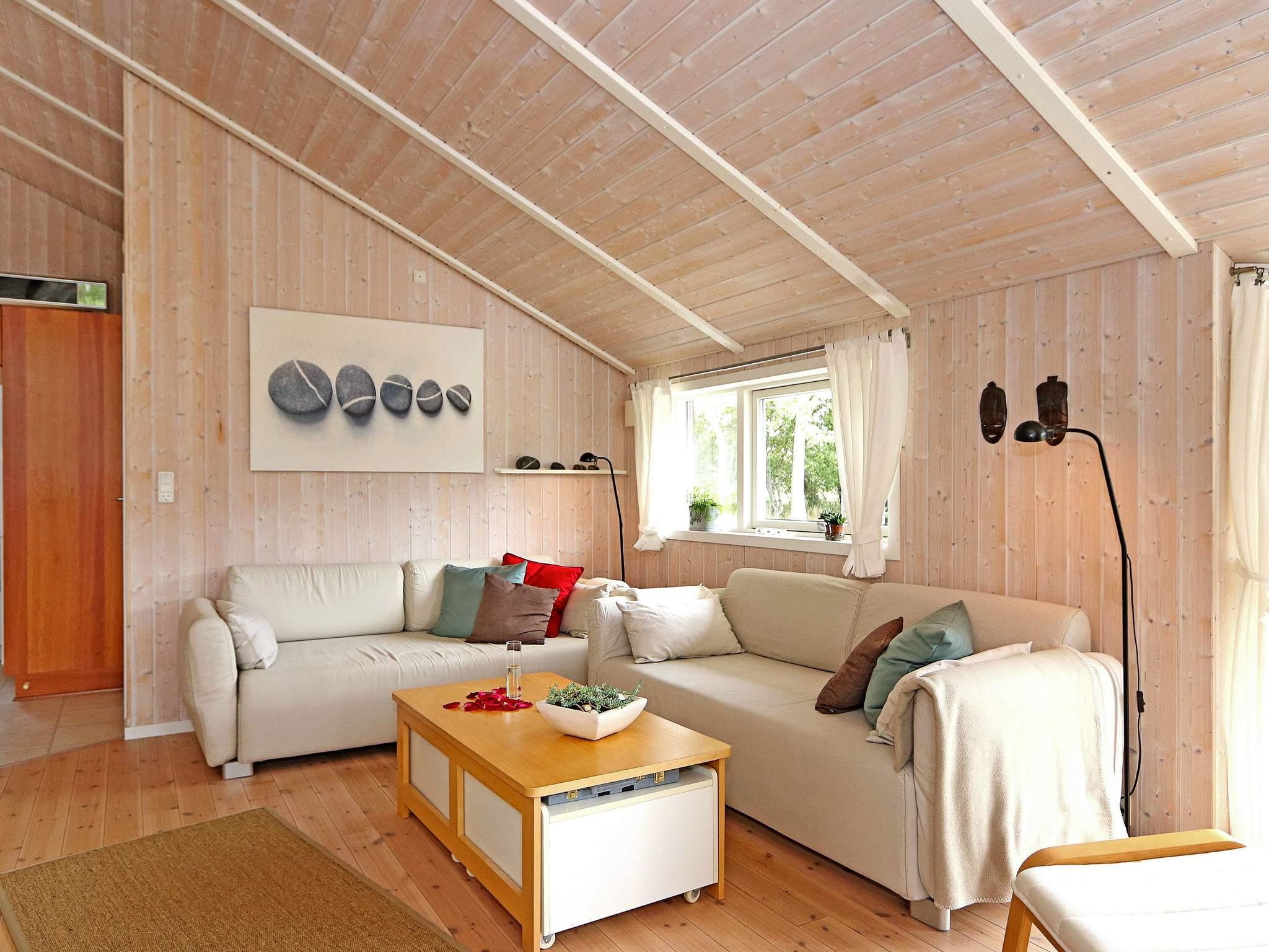 Maison de vacances Bredfjed (2523741), Bredfjed, , Lolland, Danemark, image 5